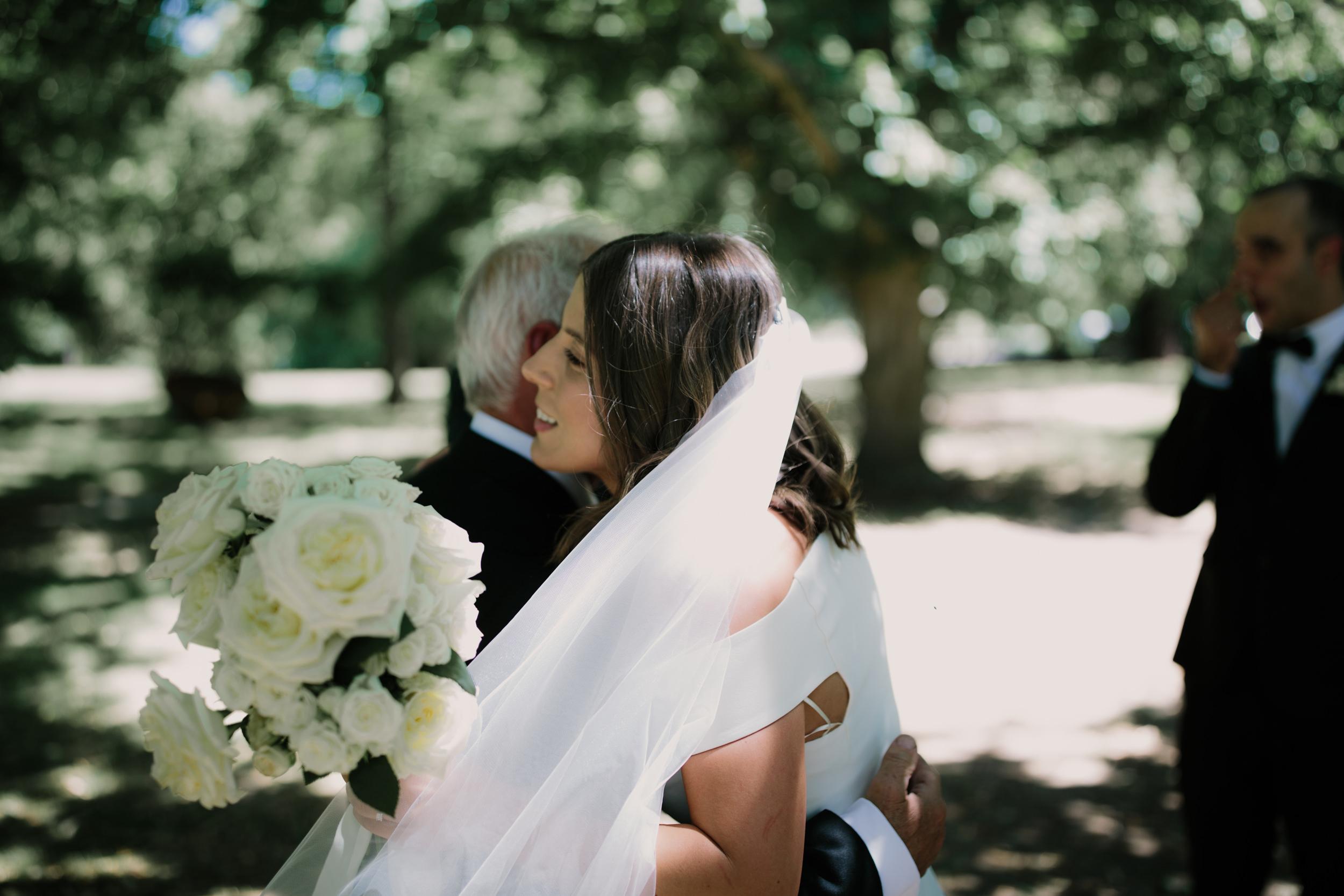 I-Got-You-Babe-Weddings-Flo-Jez-Heide-Boyd-Robyn0026.JPG