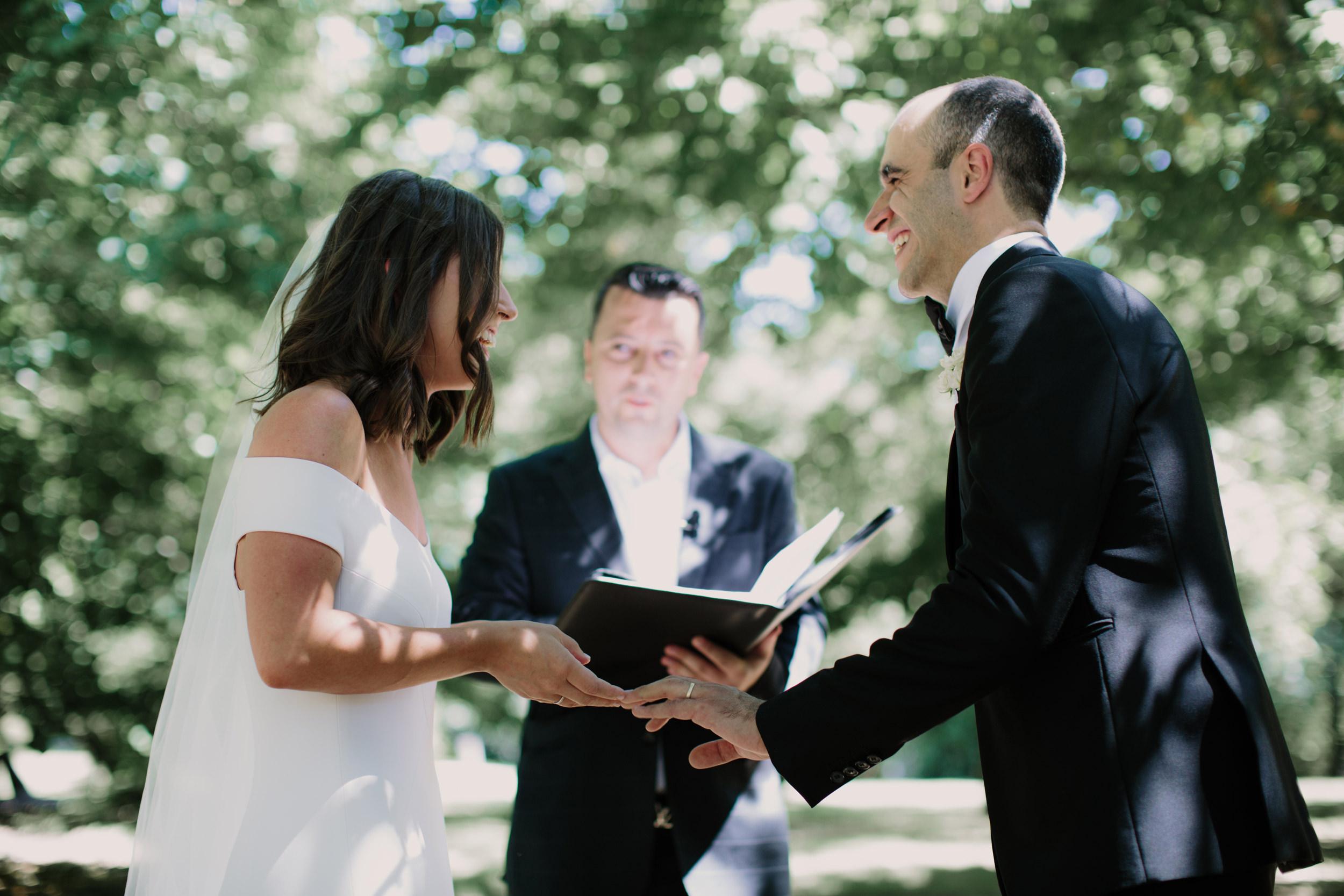 I-Got-You-Babe-Weddings-Flo-Jez-Heide-Boyd-Robyn0037.JPG