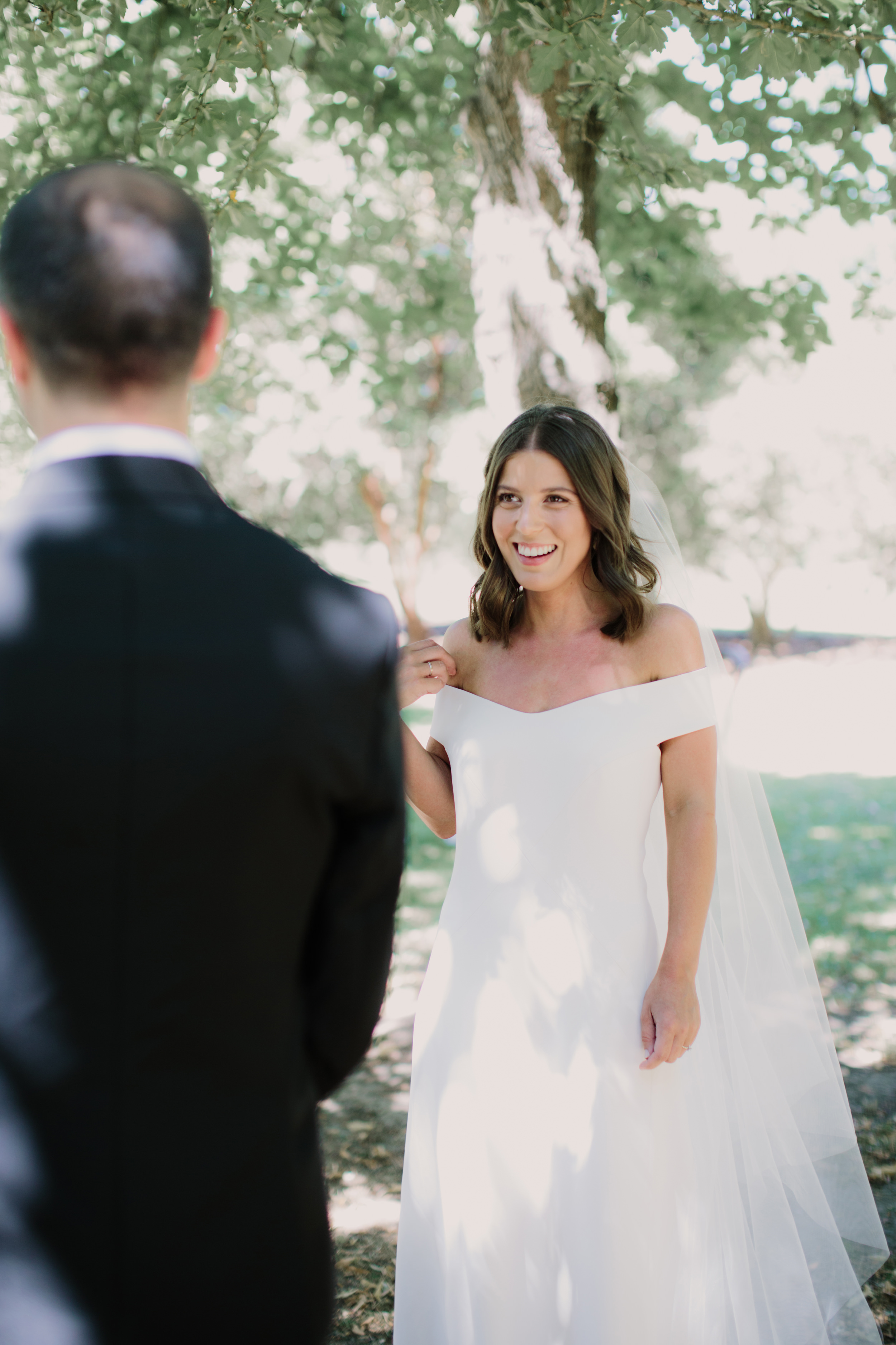 I-Got-You-Babe-Weddings-Flo-Jez-Heide-Boyd-Robyn0035.JPG