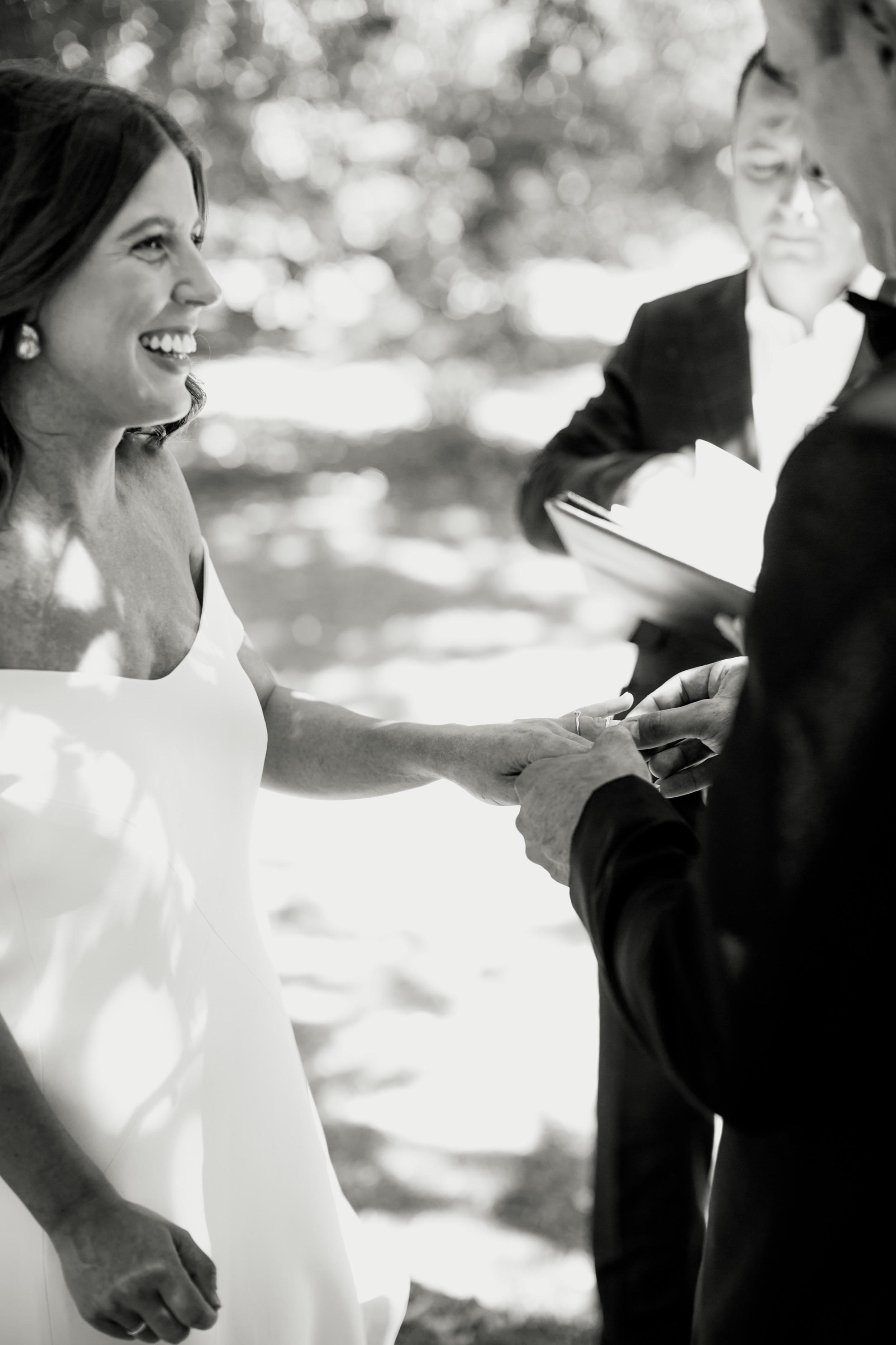 I-Got-You-Babe-Weddings-Flo-Jez-Heide-Boyd-Robyn0038.JPG