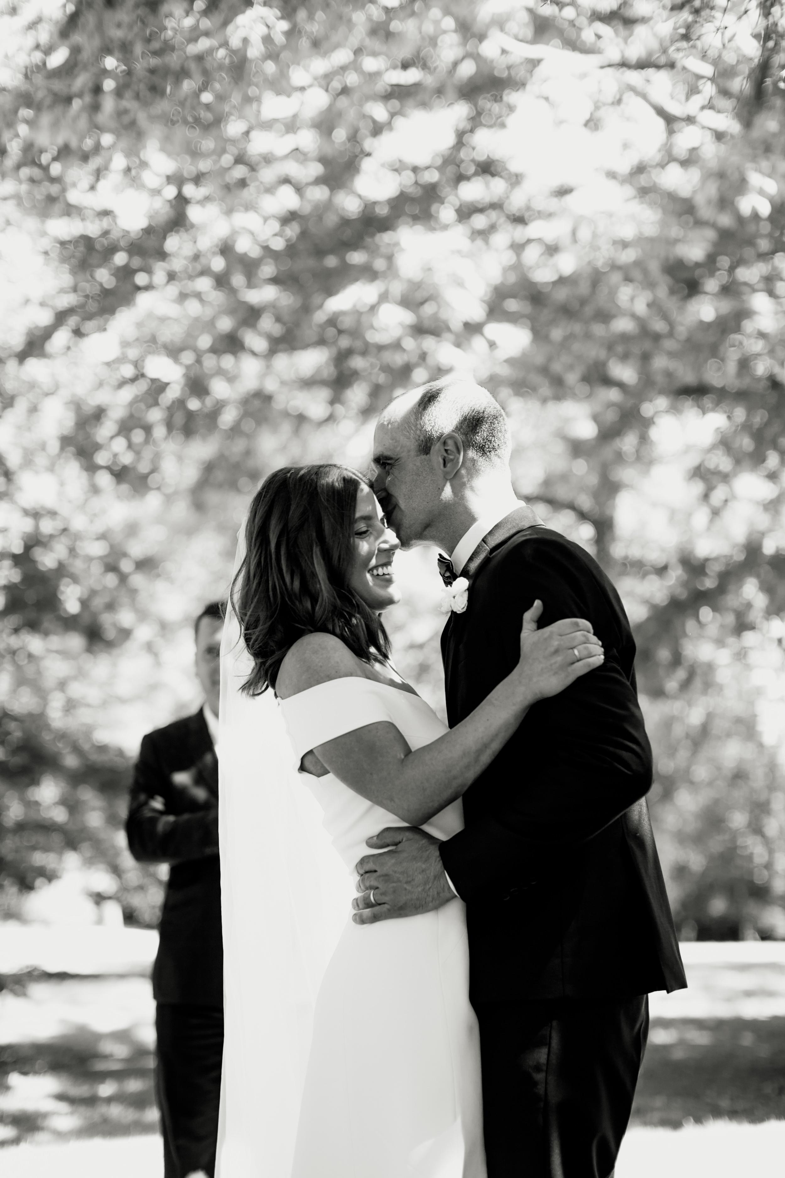 I-Got-You-Babe-Weddings-Flo-Jez-Heide-Boyd-Robyn0040.JPG