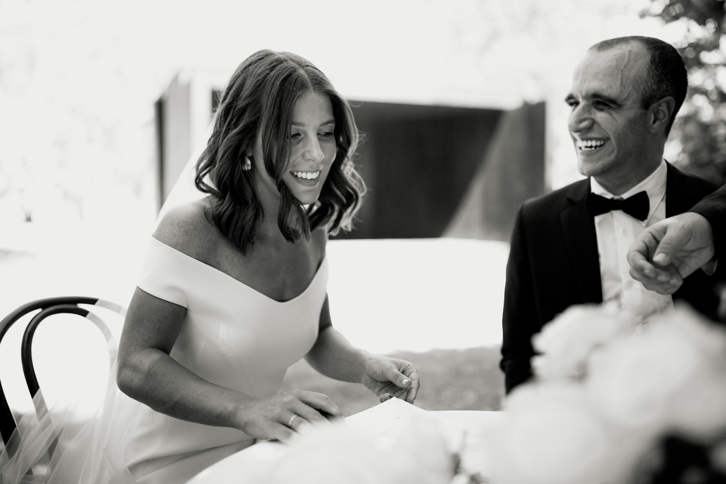I-Got-You-Babe-Weddings-Flo-Jez-Heide-Boyd-Robyn0043.JPG