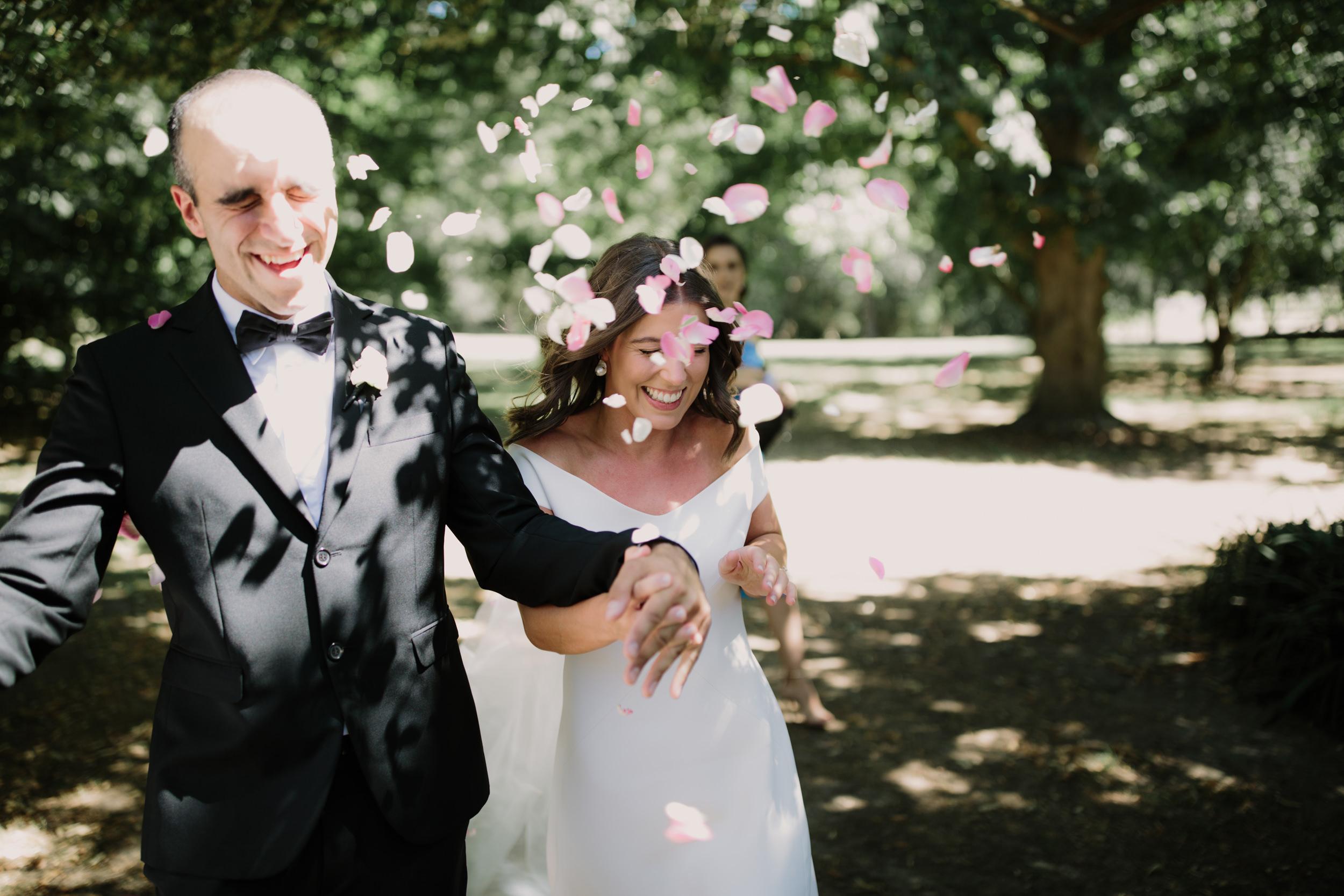 I-Got-You-Babe-Weddings-Flo-Jez-Heide-Boyd-Robyn0053.JPG