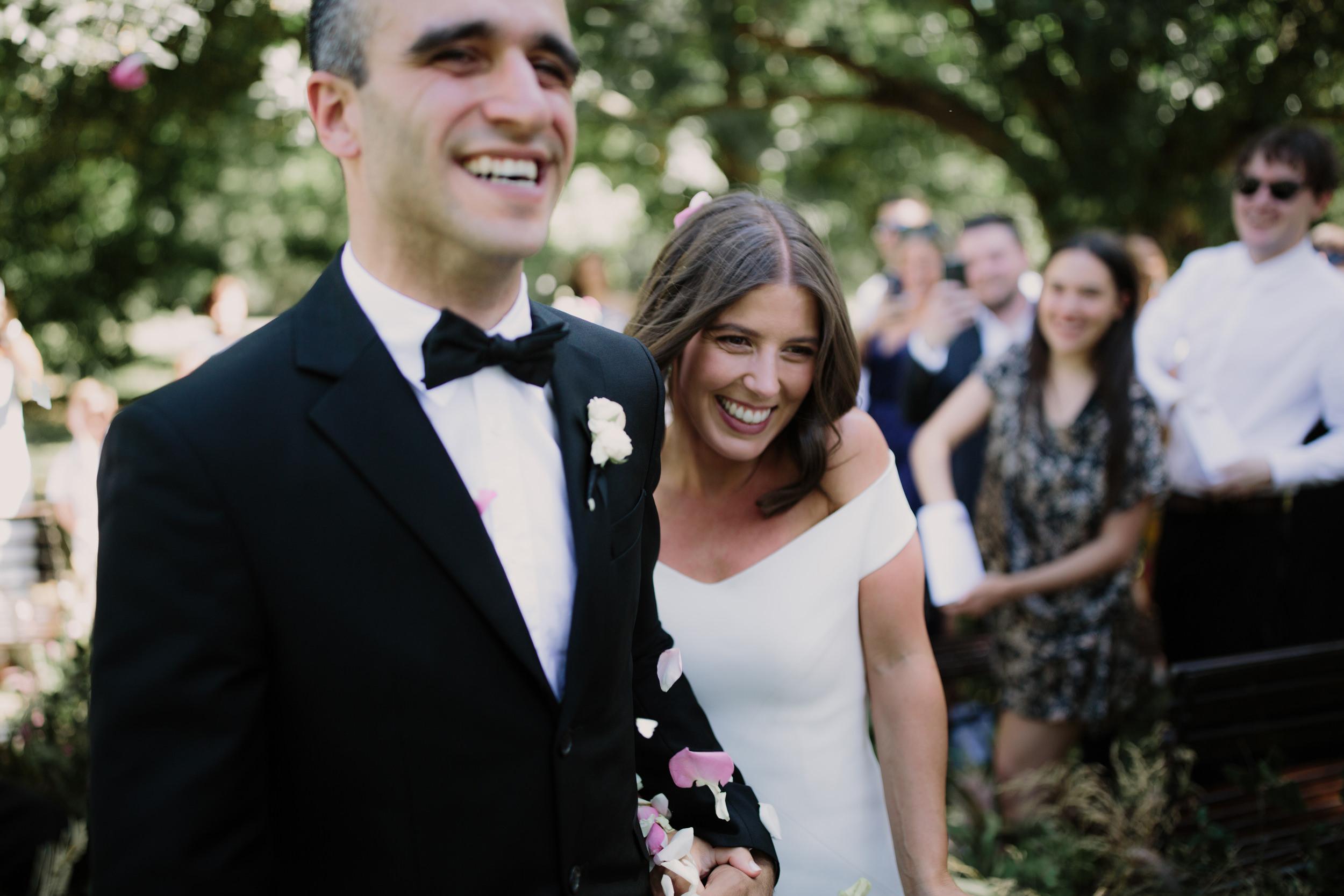 I-Got-You-Babe-Weddings-Flo-Jez-Heide-Boyd-Robyn0056.JPG