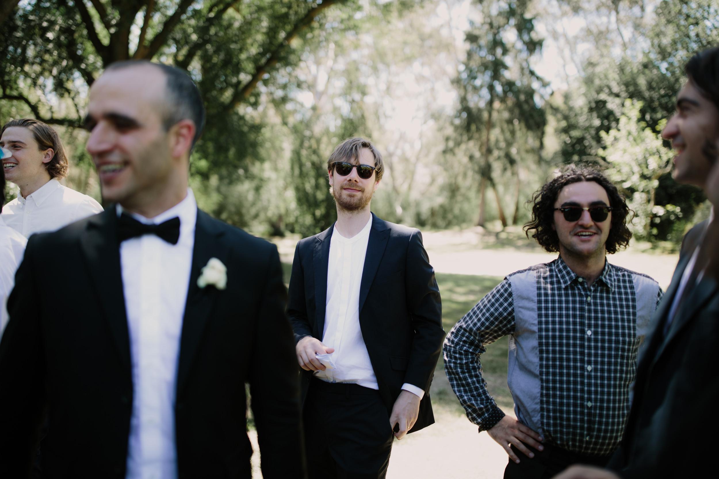 I-Got-You-Babe-Weddings-Flo-Jez-Heide-Boyd-Robyn0062.JPG
