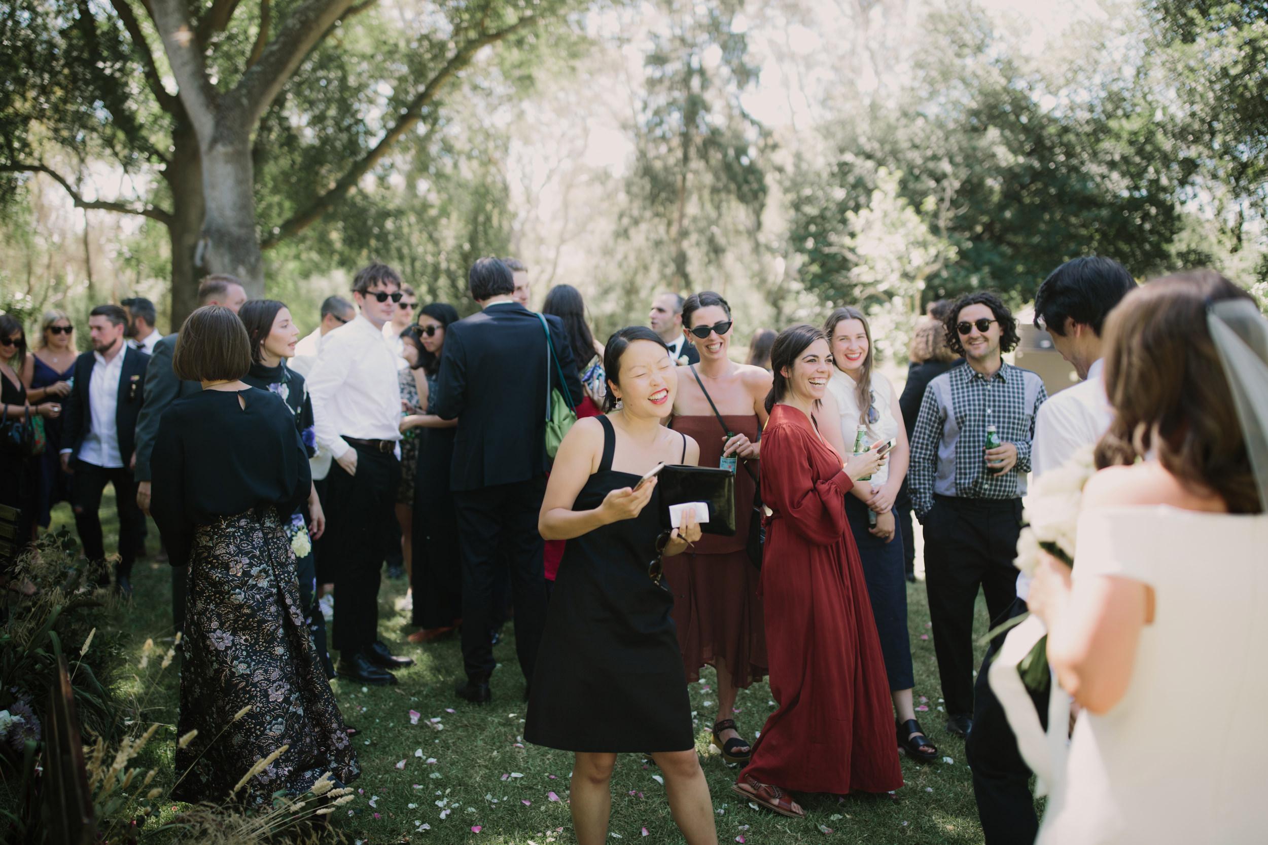 I-Got-You-Babe-Weddings-Flo-Jez-Heide-Boyd-Robyn0067.JPG