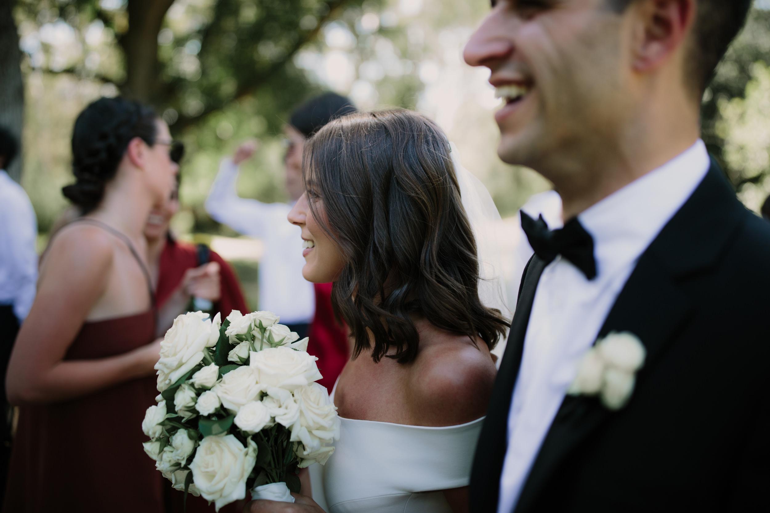 I-Got-You-Babe-Weddings-Flo-Jez-Heide-Boyd-Robyn0071.JPG