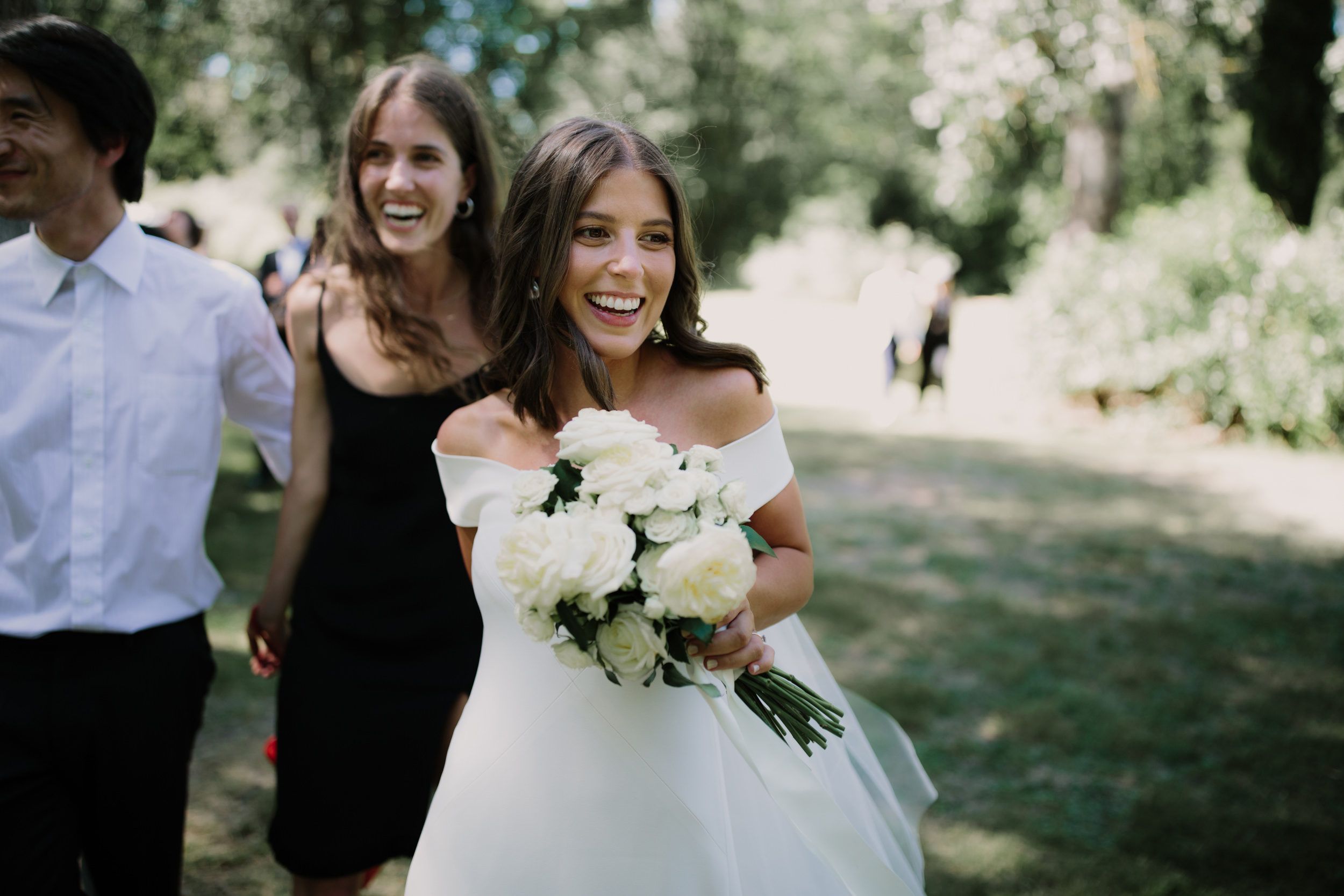 I-Got-You-Babe-Weddings-Flo-Jez-Heide-Boyd-Robyn0083.JPG