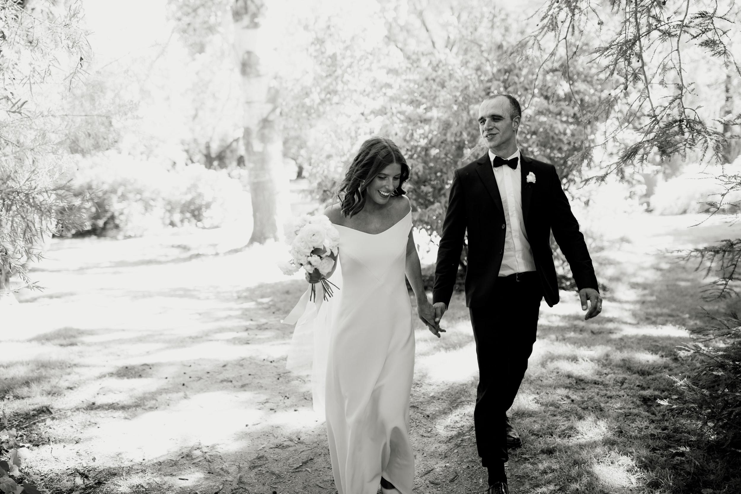 I-Got-You-Babe-Weddings-Flo-Jez-Heide-Boyd-Robyn0085.JPG