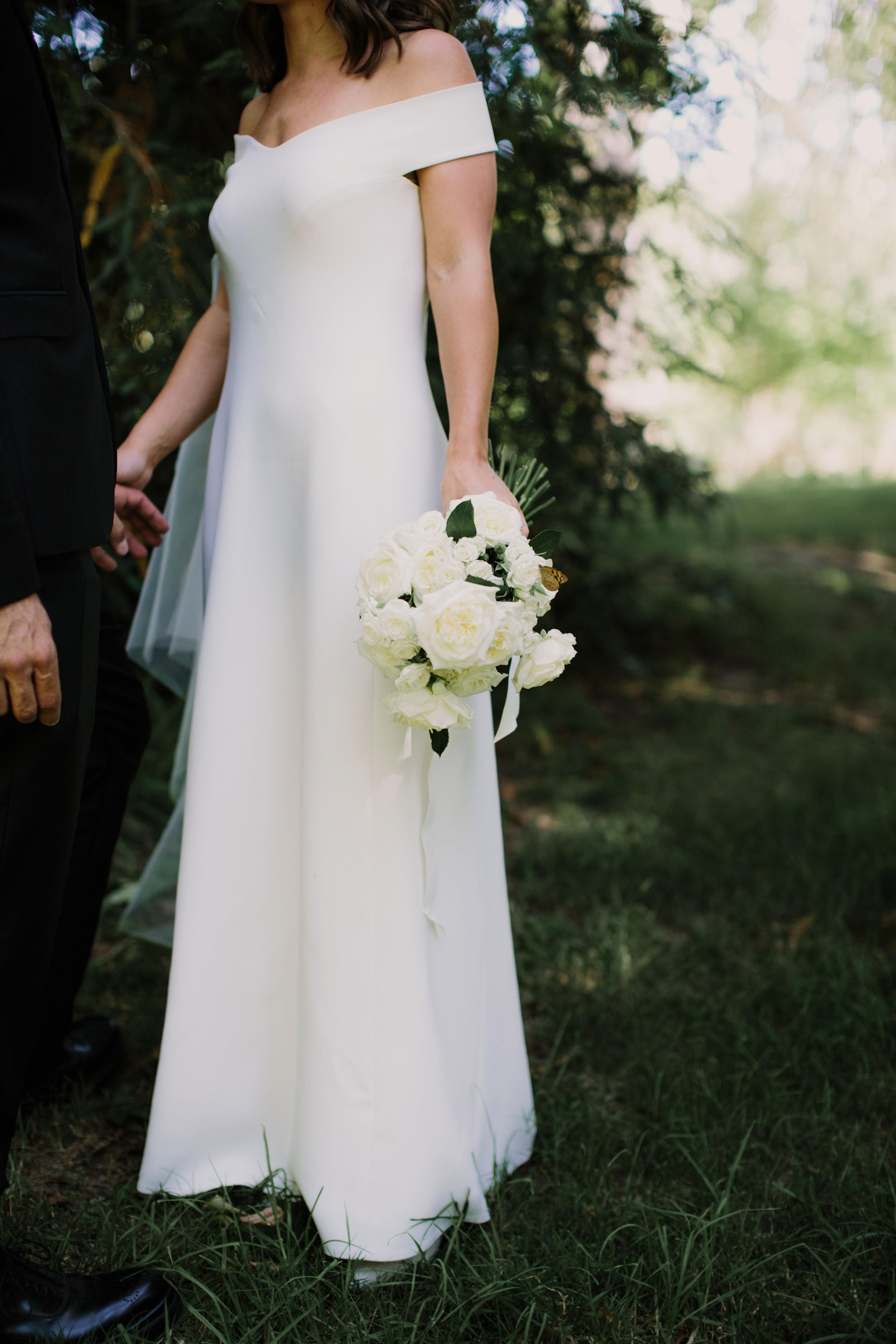 I-Got-You-Babe-Weddings-Flo-Jez-Heide-Boyd-Robyn0086.JPG