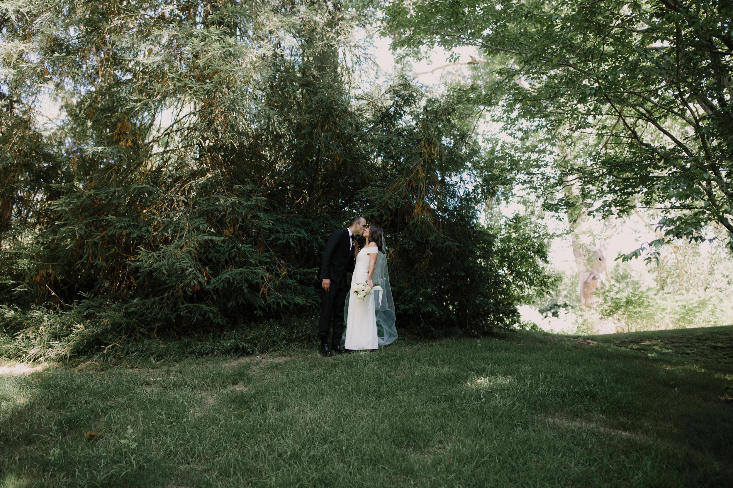 I-Got-You-Babe-Weddings-Flo-Jez-Heide-Boyd-Robyn0087.JPG