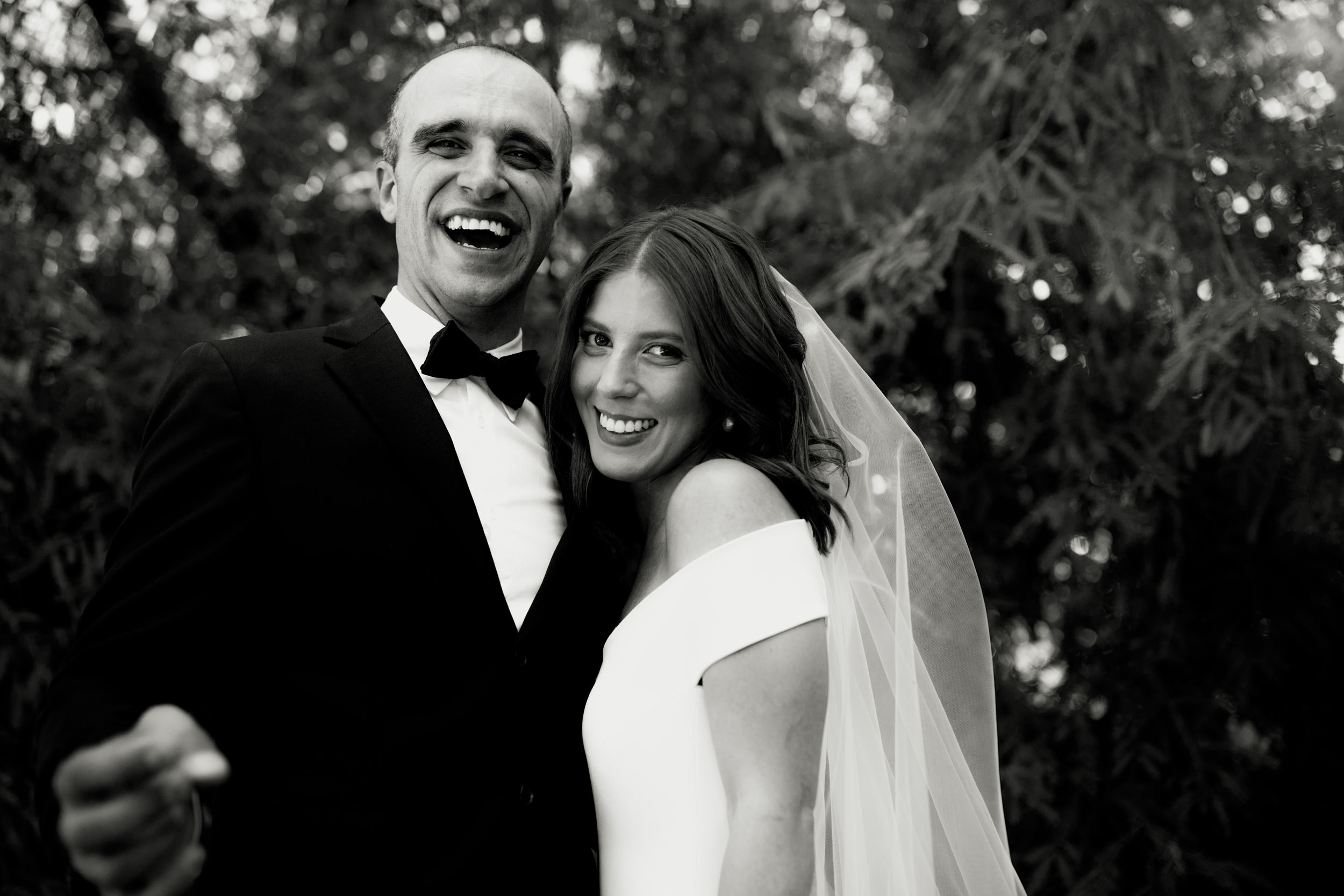 I-Got-You-Babe-Weddings-Flo-Jez-Heide-Boyd-Robyn0090.JPG