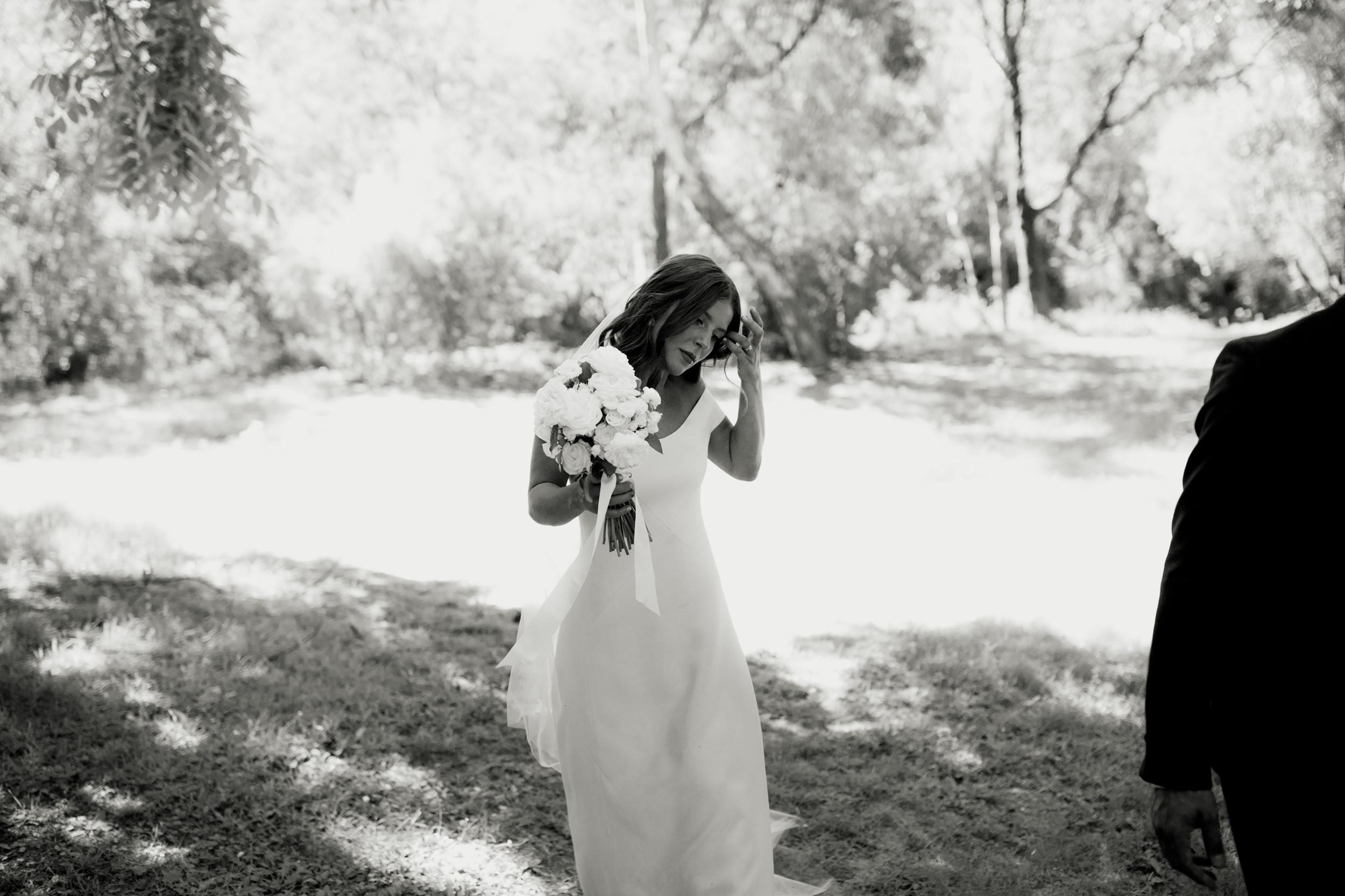I-Got-You-Babe-Weddings-Flo-Jez-Heide-Boyd-Robyn0094.JPG