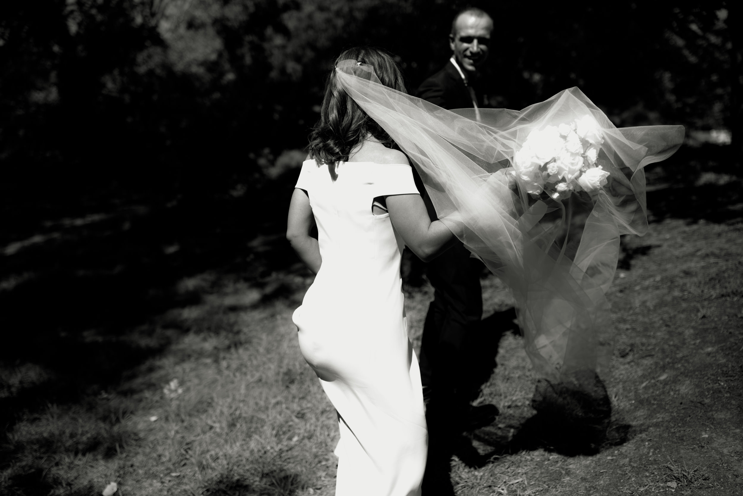 I-Got-You-Babe-Weddings-Flo-Jez-Heide-Boyd-Robyn0095.JPG