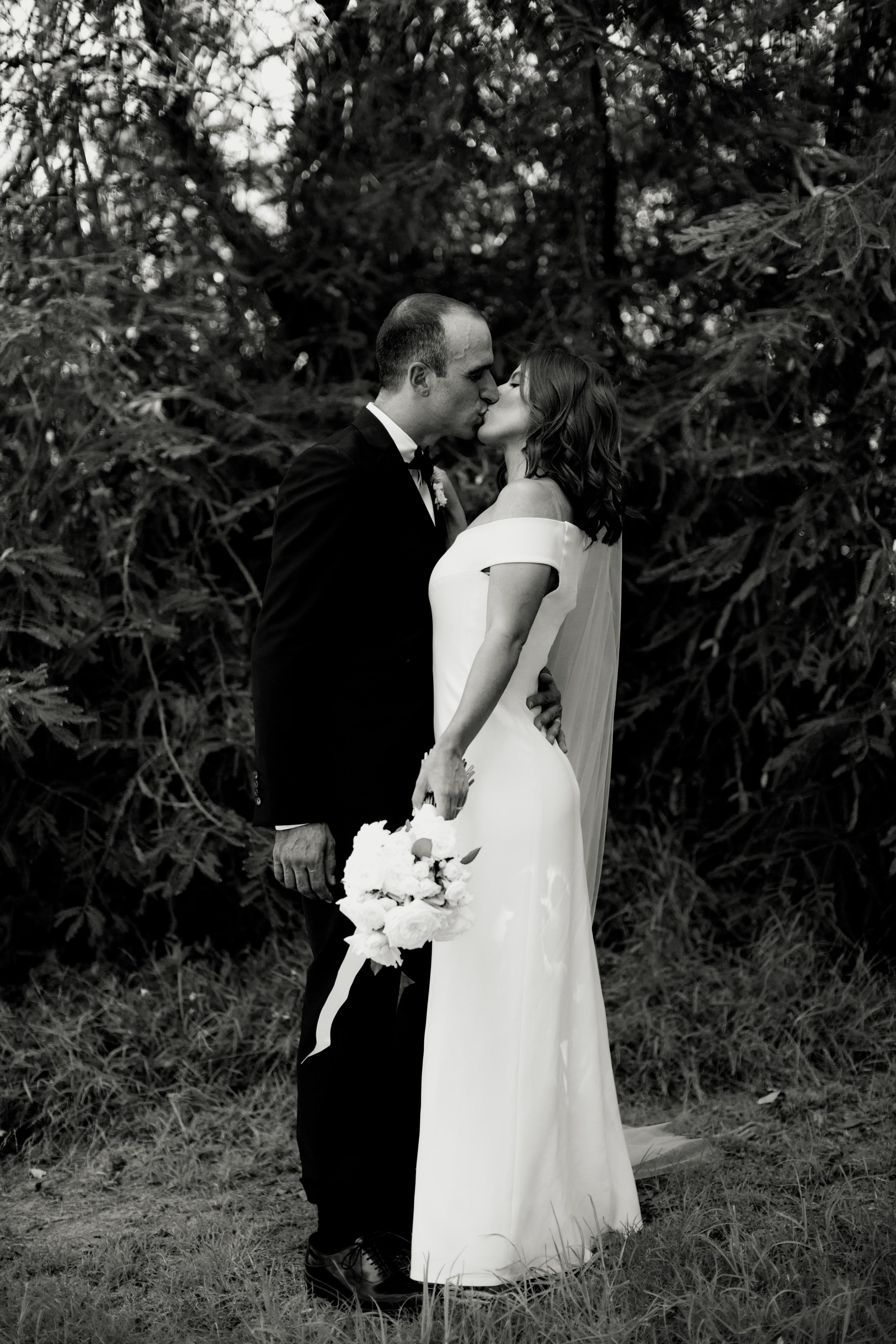 I-Got-You-Babe-Weddings-Flo-Jez-Heide-Boyd-Robyn0092.JPG