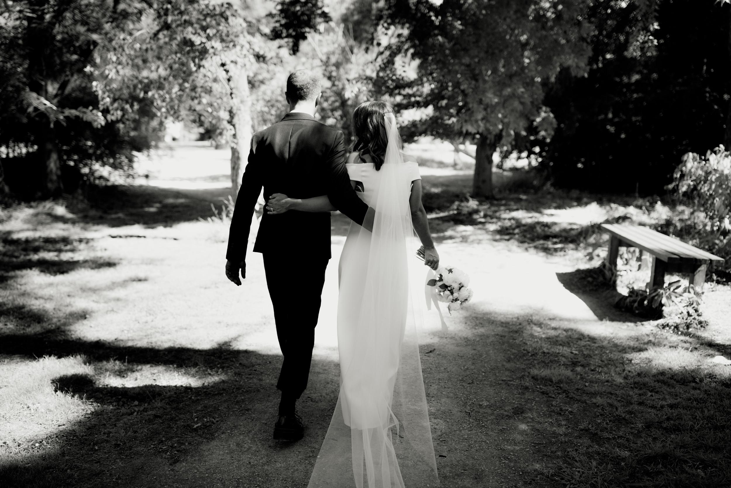 I-Got-You-Babe-Weddings-Flo-Jez-Heide-Boyd-Robyn0097.JPG