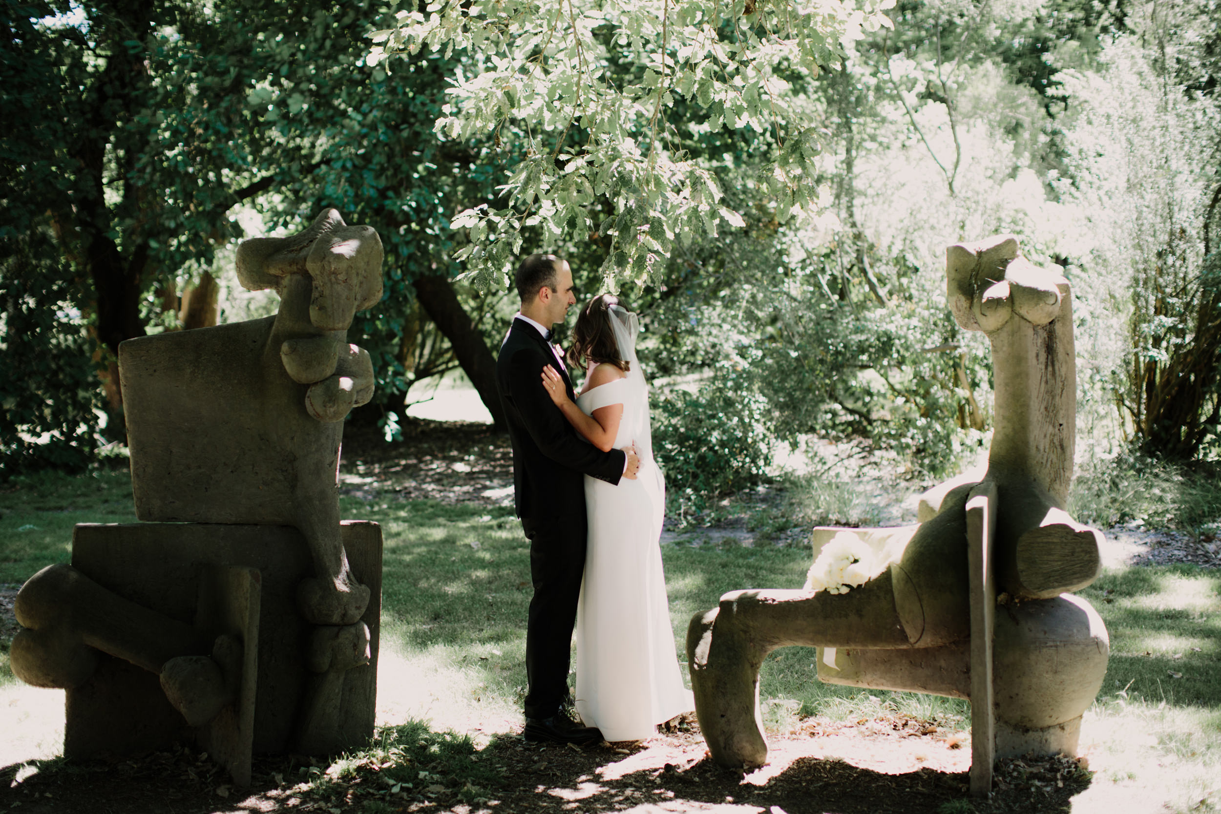 I-Got-You-Babe-Weddings-Flo-Jez-Heide-Boyd-Robyn0098.JPG