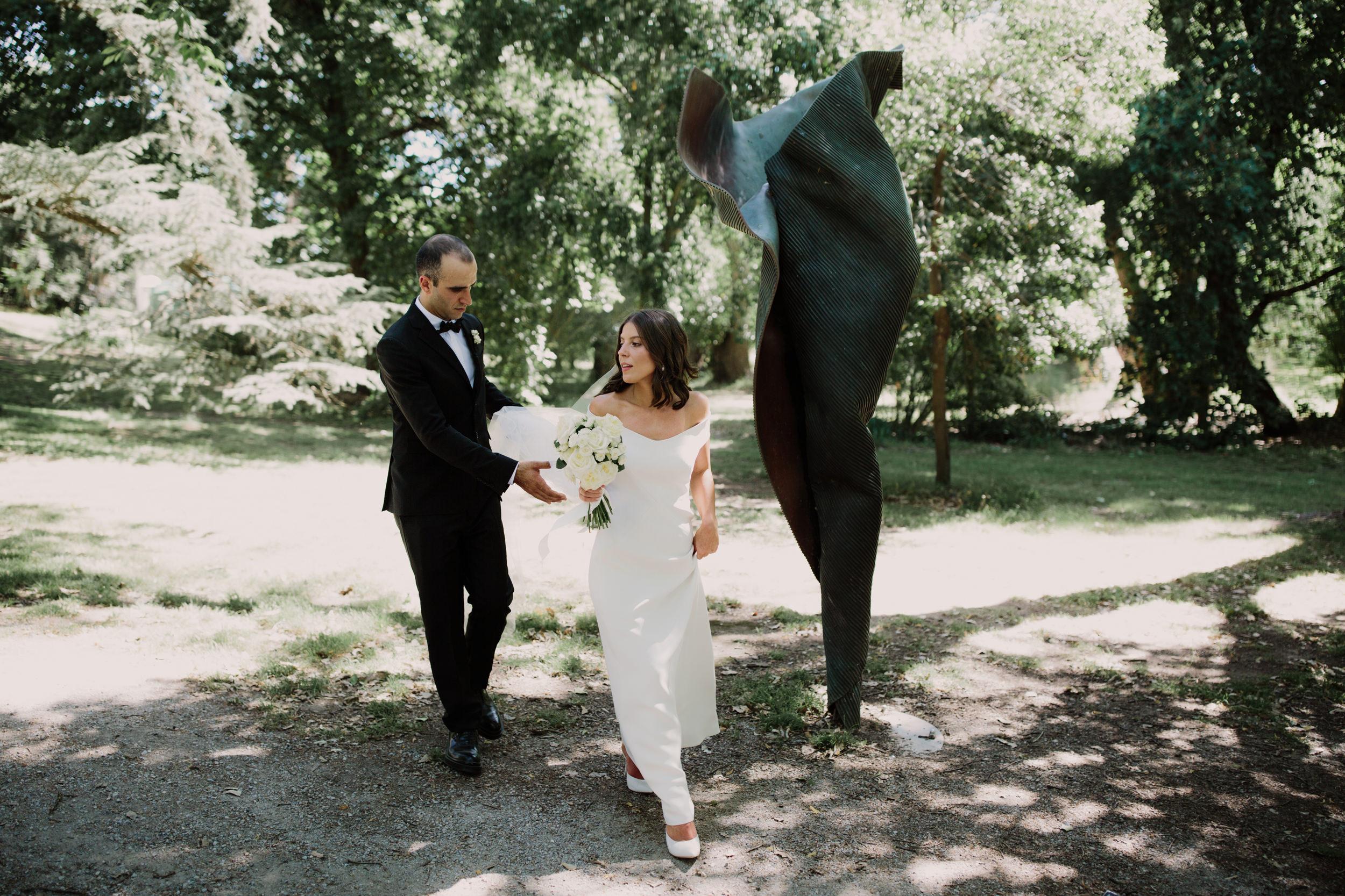 I-Got-You-Babe-Weddings-Flo-Jez-Heide-Boyd-Robyn0099.JPG