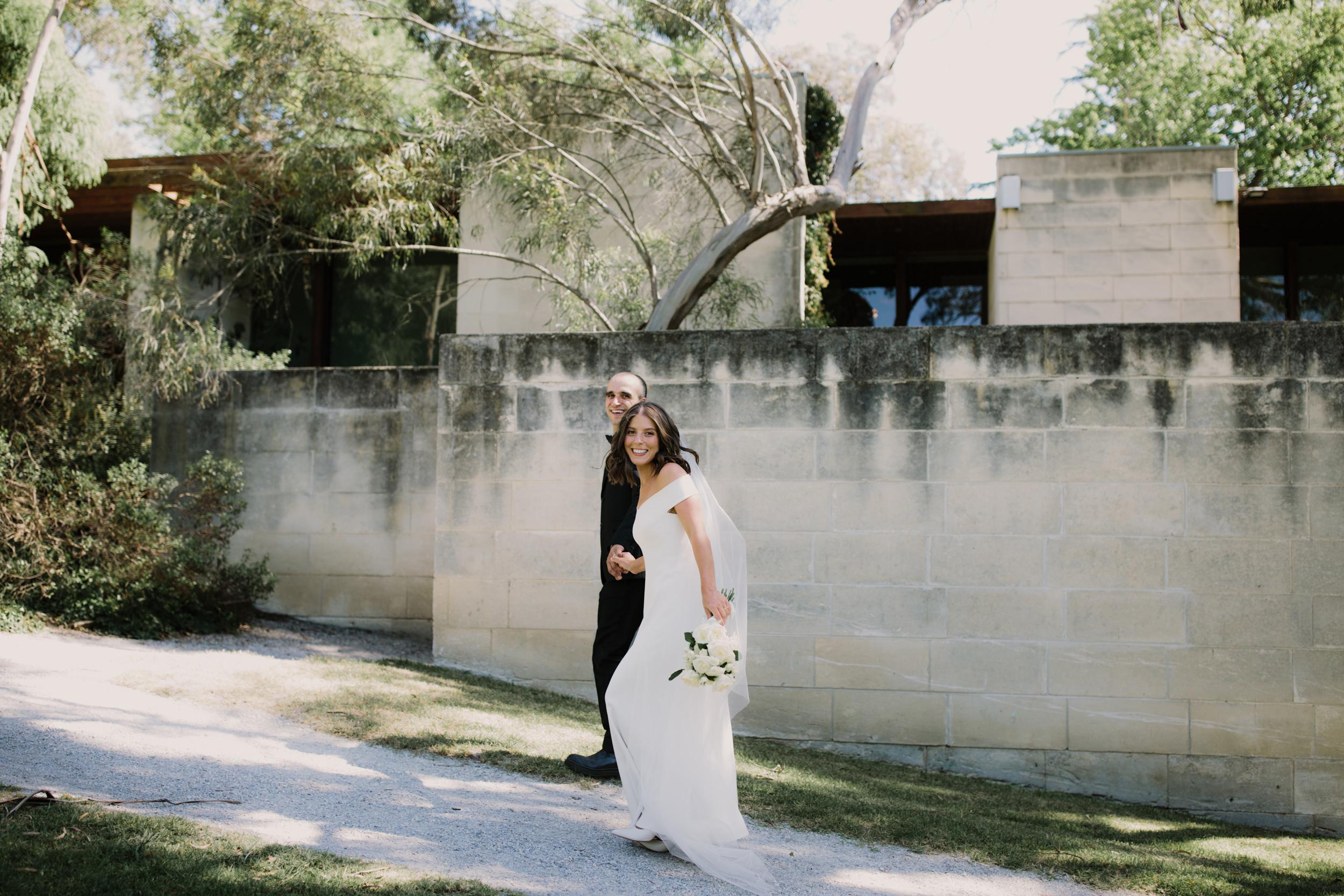 I-Got-You-Babe-Weddings-Flo-Jez-Heide-Boyd-Robyn0101.JPG