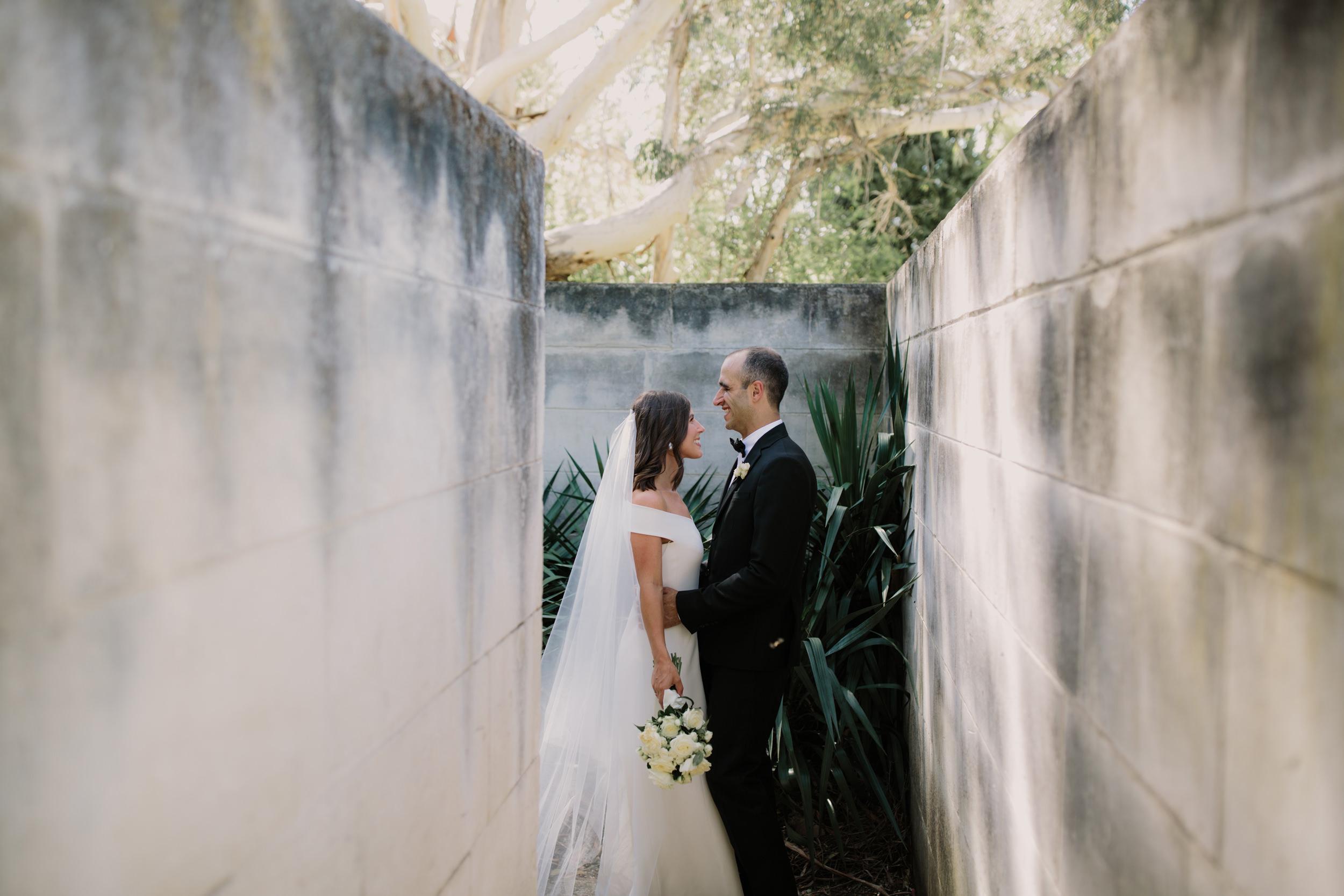 I-Got-You-Babe-Weddings-Flo-Jez-Heide-Boyd-Robyn0103.JPG