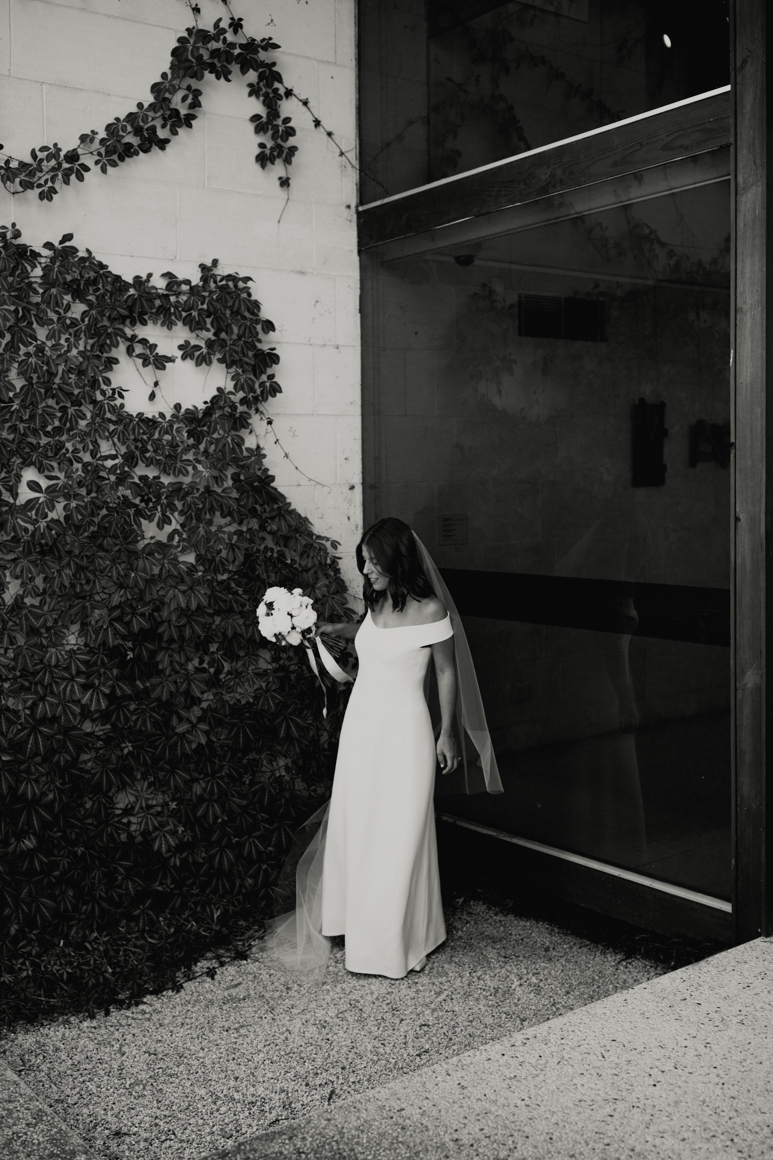 I-Got-You-Babe-Weddings-Flo-Jez-Heide-Boyd-Robyn0110.JPG
