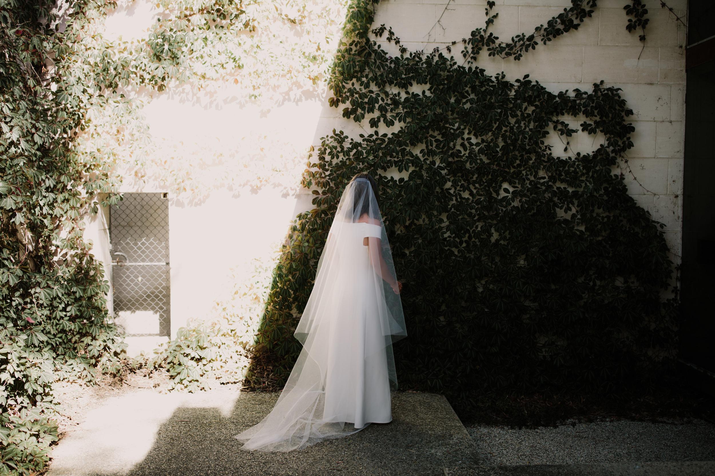 I-Got-You-Babe-Weddings-Flo-Jez-Heide-Boyd-Robyn0109.JPG