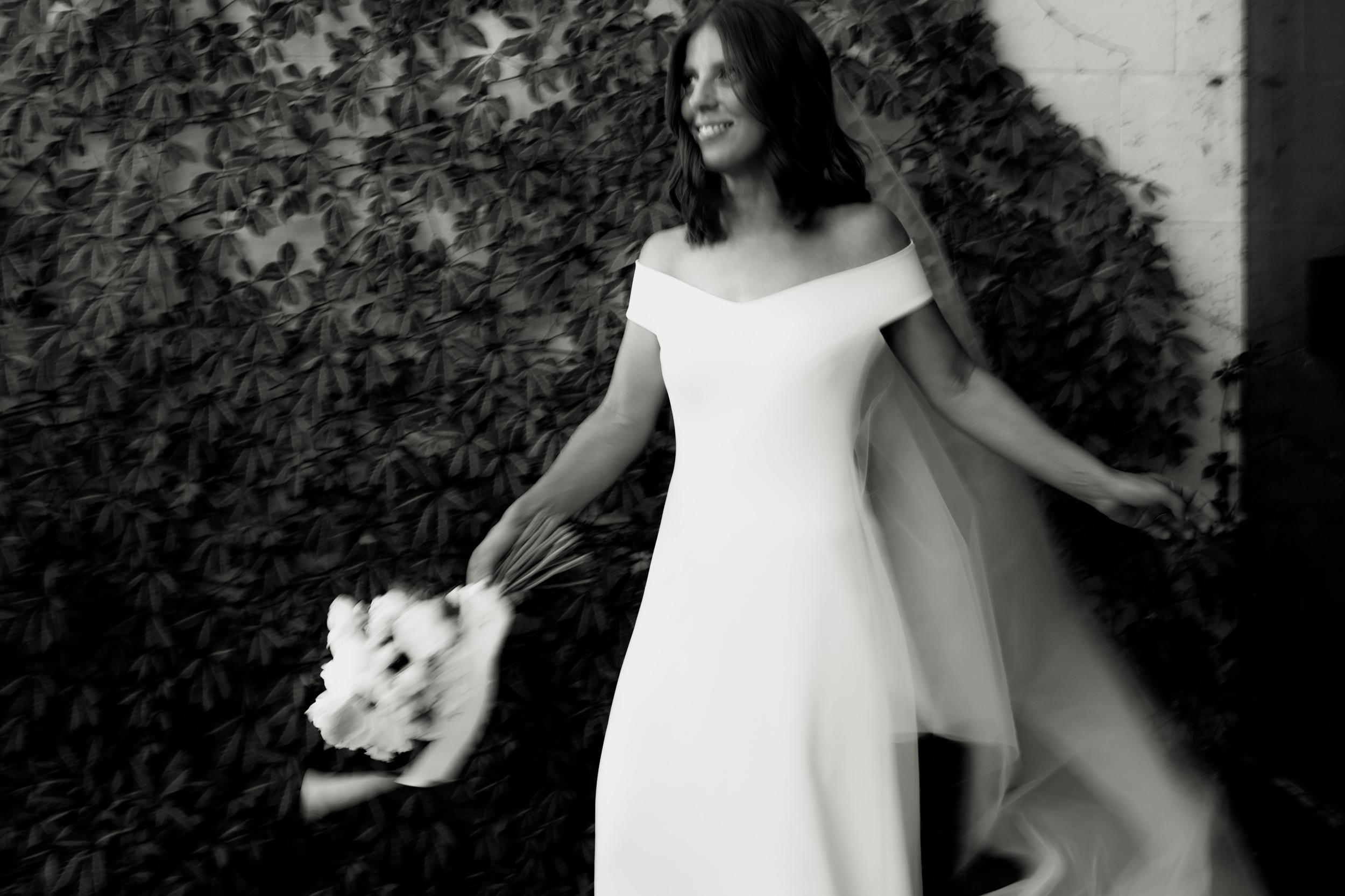 I-Got-You-Babe-Weddings-Flo-Jez-Heide-Boyd-Robyn0113.JPG