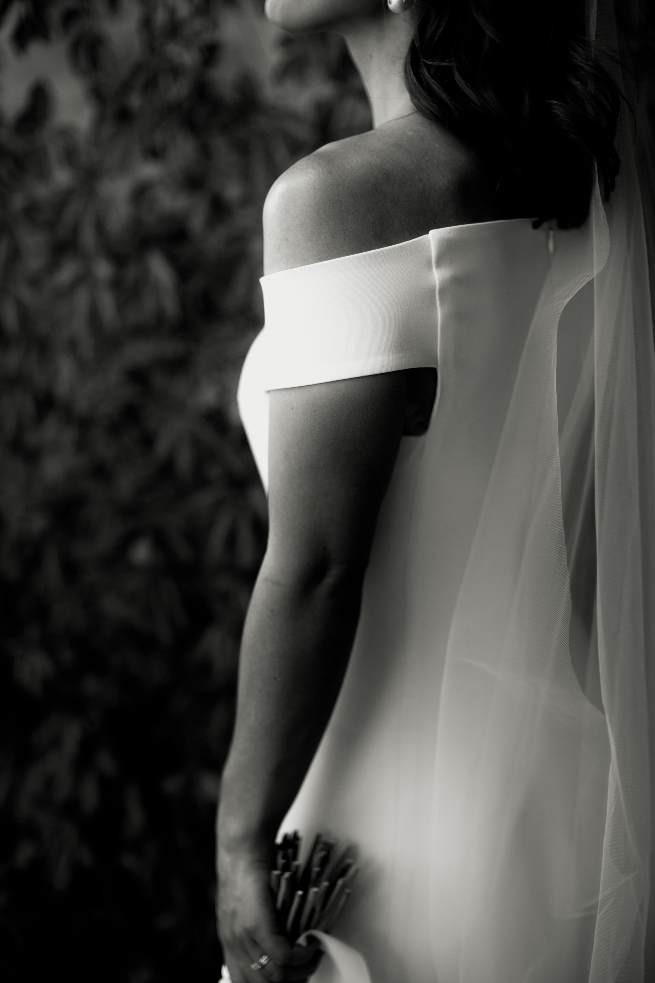 I-Got-You-Babe-Weddings-Flo-Jez-Heide-Boyd-Robyn0114.JPG