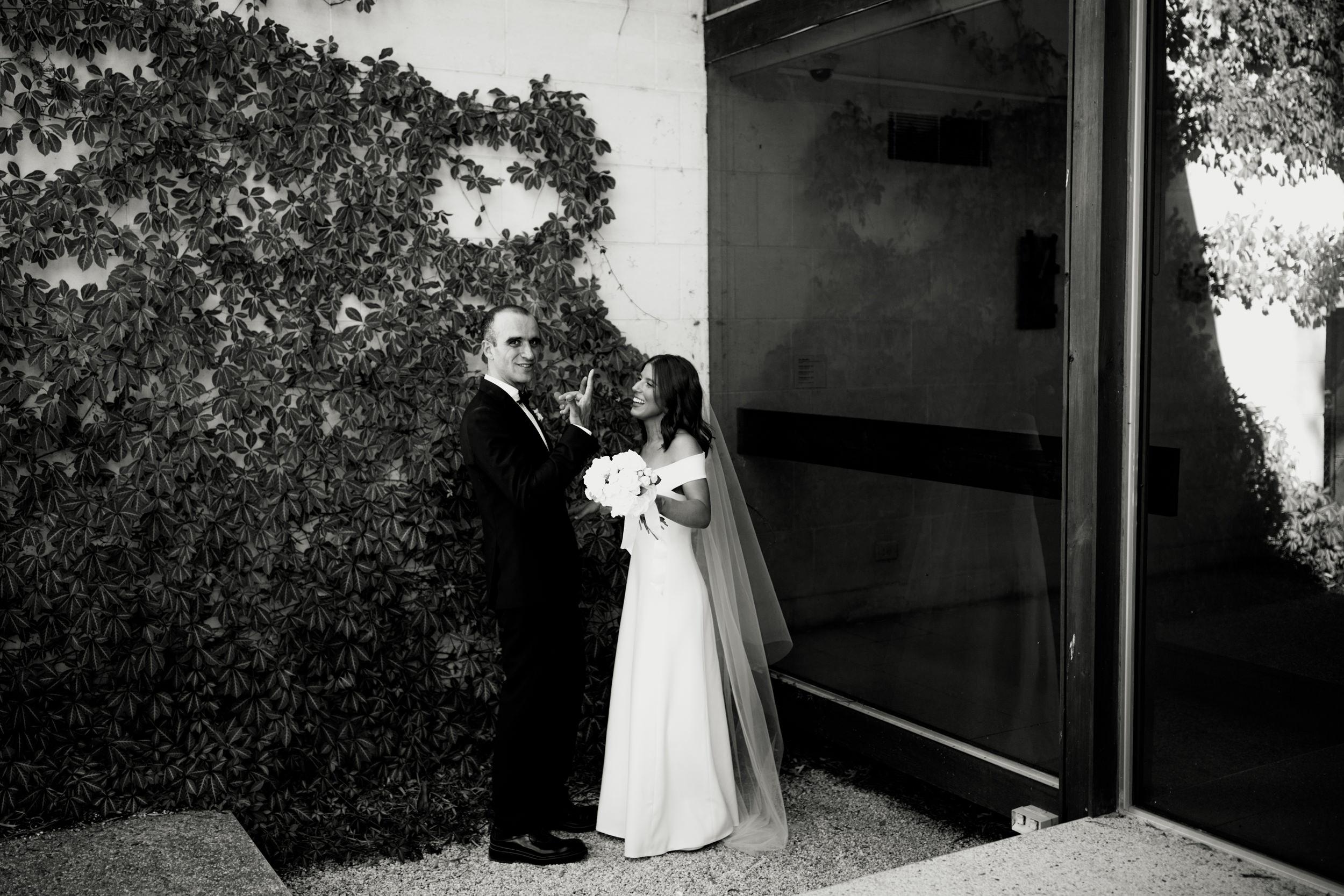 I-Got-You-Babe-Weddings-Flo-Jez-Heide-Boyd-Robyn0116.JPG