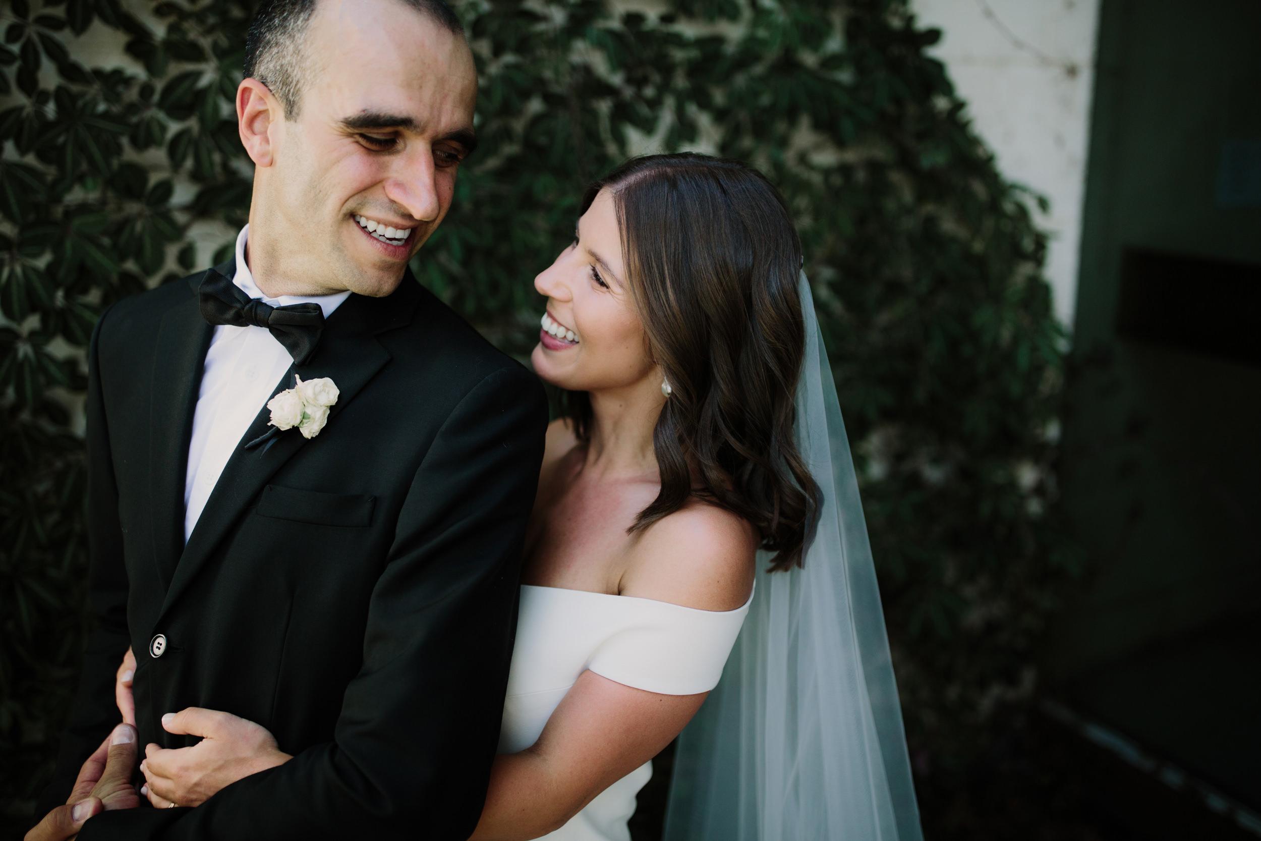 I-Got-You-Babe-Weddings-Flo-Jez-Heide-Boyd-Robyn0118.JPG