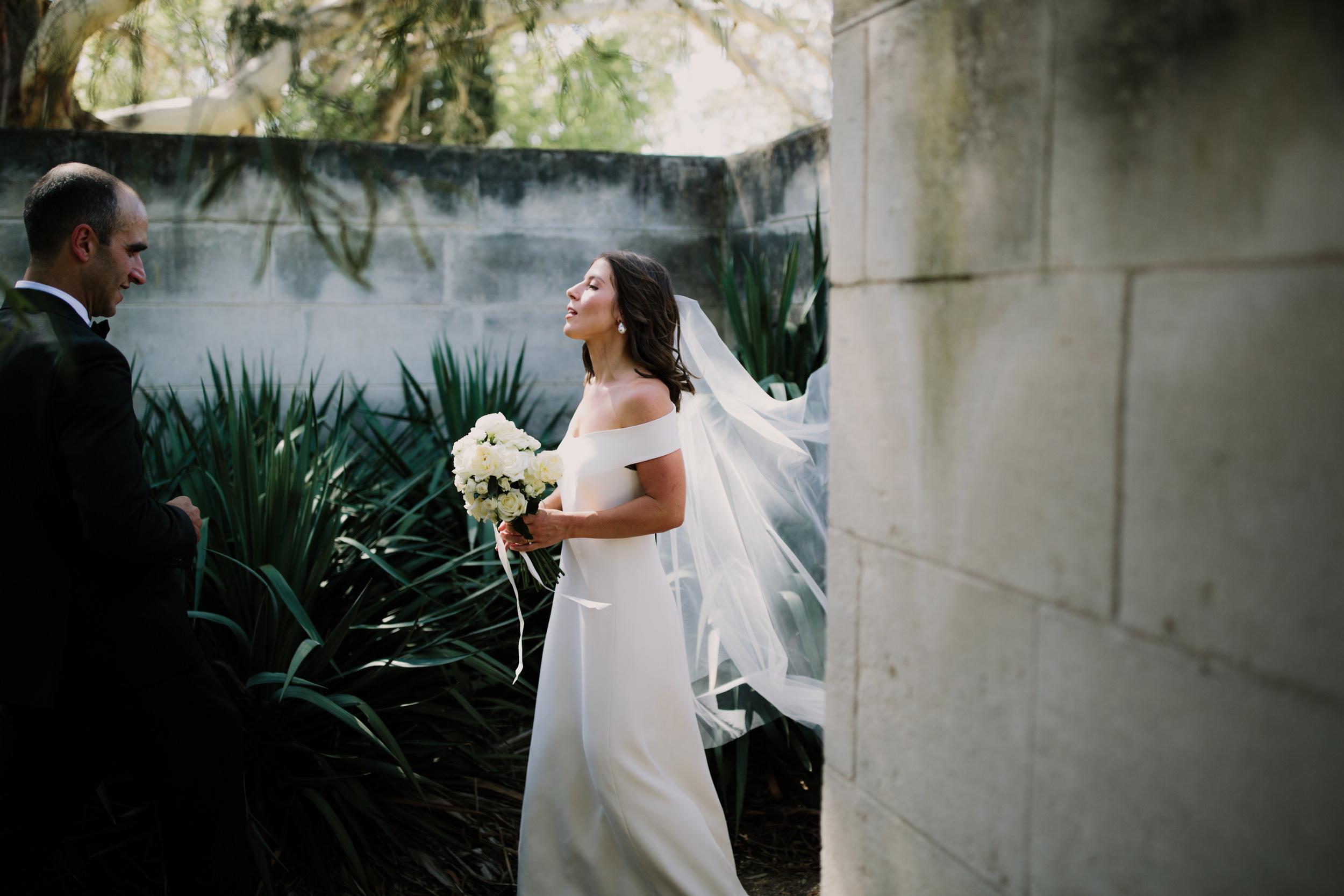 I-Got-You-Babe-Weddings-Flo-Jez-Heide-Boyd-Robyn0125.JPG