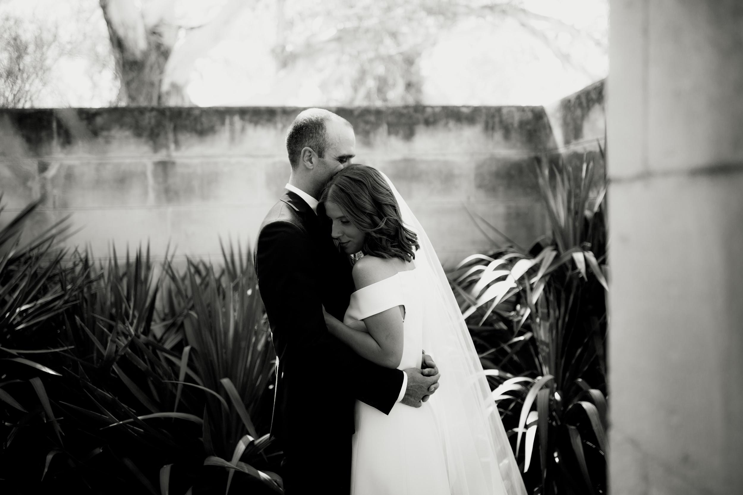 I-Got-You-Babe-Weddings-Flo-Jez-Heide-Boyd-Robyn0126.JPG