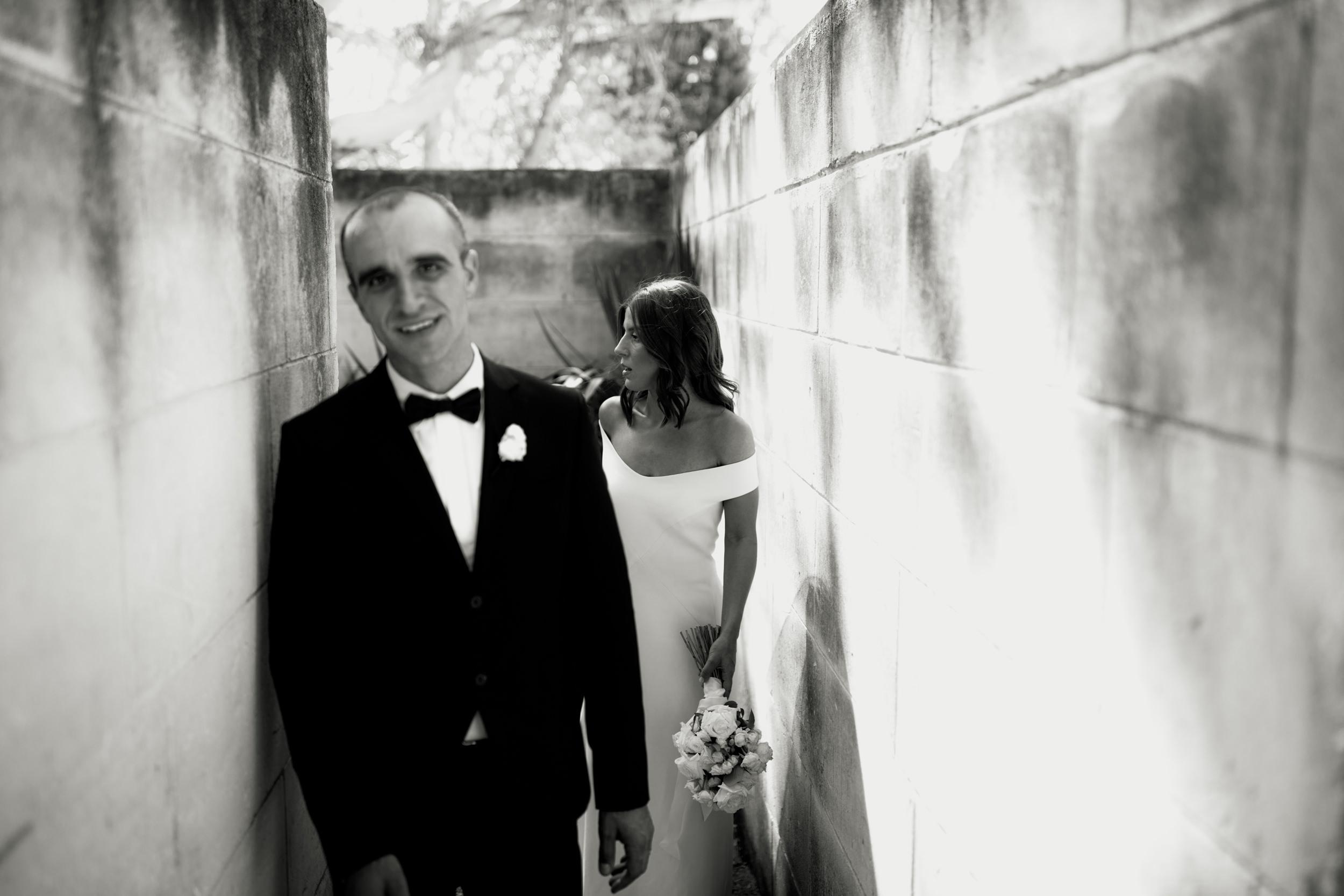 I-Got-You-Babe-Weddings-Flo-Jez-Heide-Boyd-Robyn0131.JPG