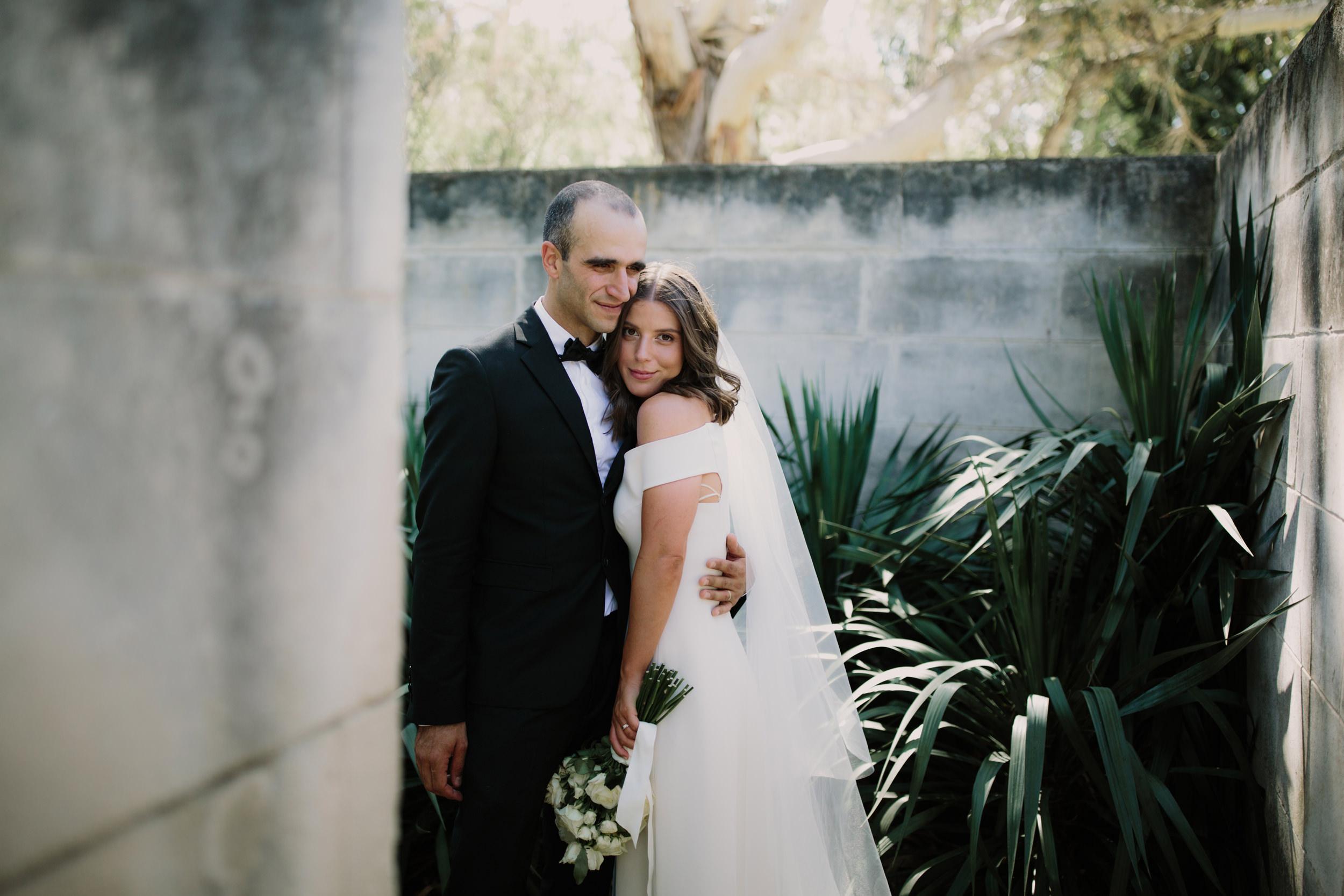 I-Got-You-Babe-Weddings-Flo-Jez-Heide-Boyd-Robyn0130.JPG