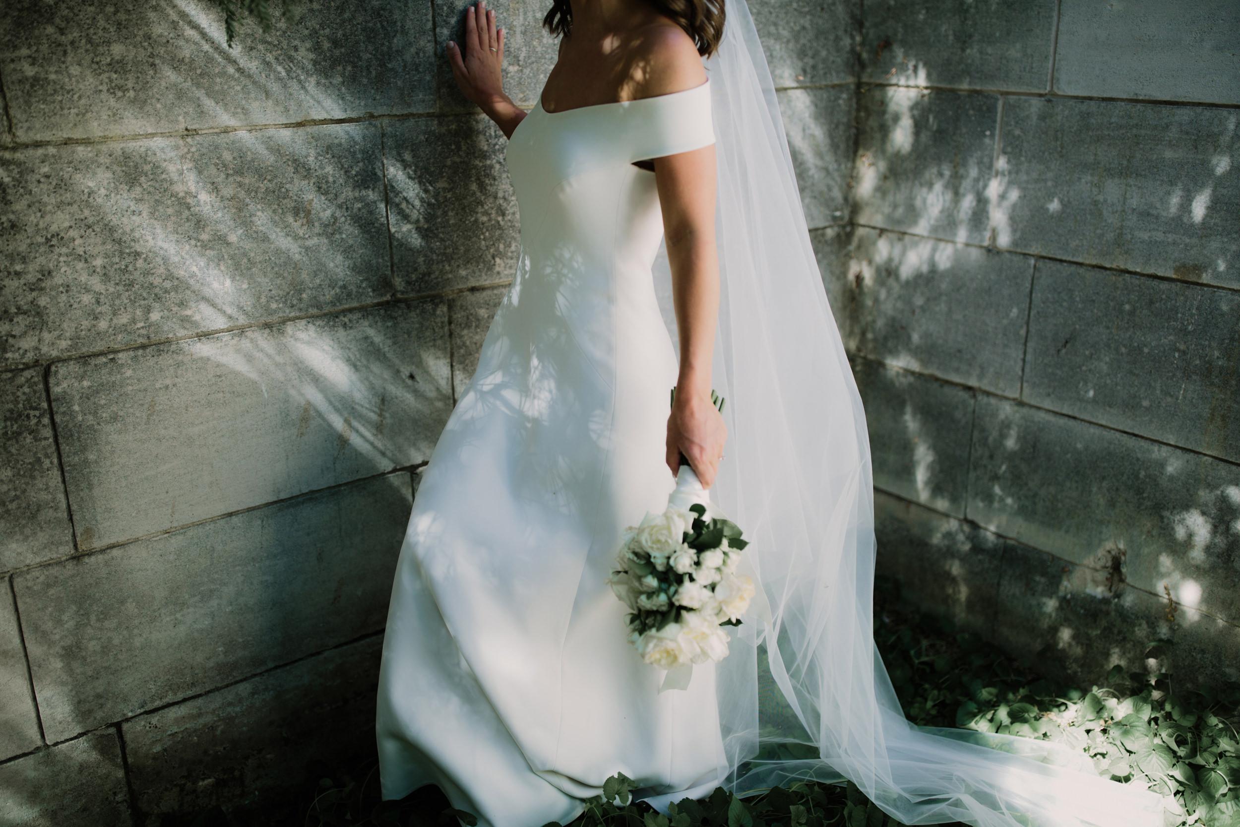 I-Got-You-Babe-Weddings-Flo-Jez-Heide-Boyd-Robyn0132.JPG