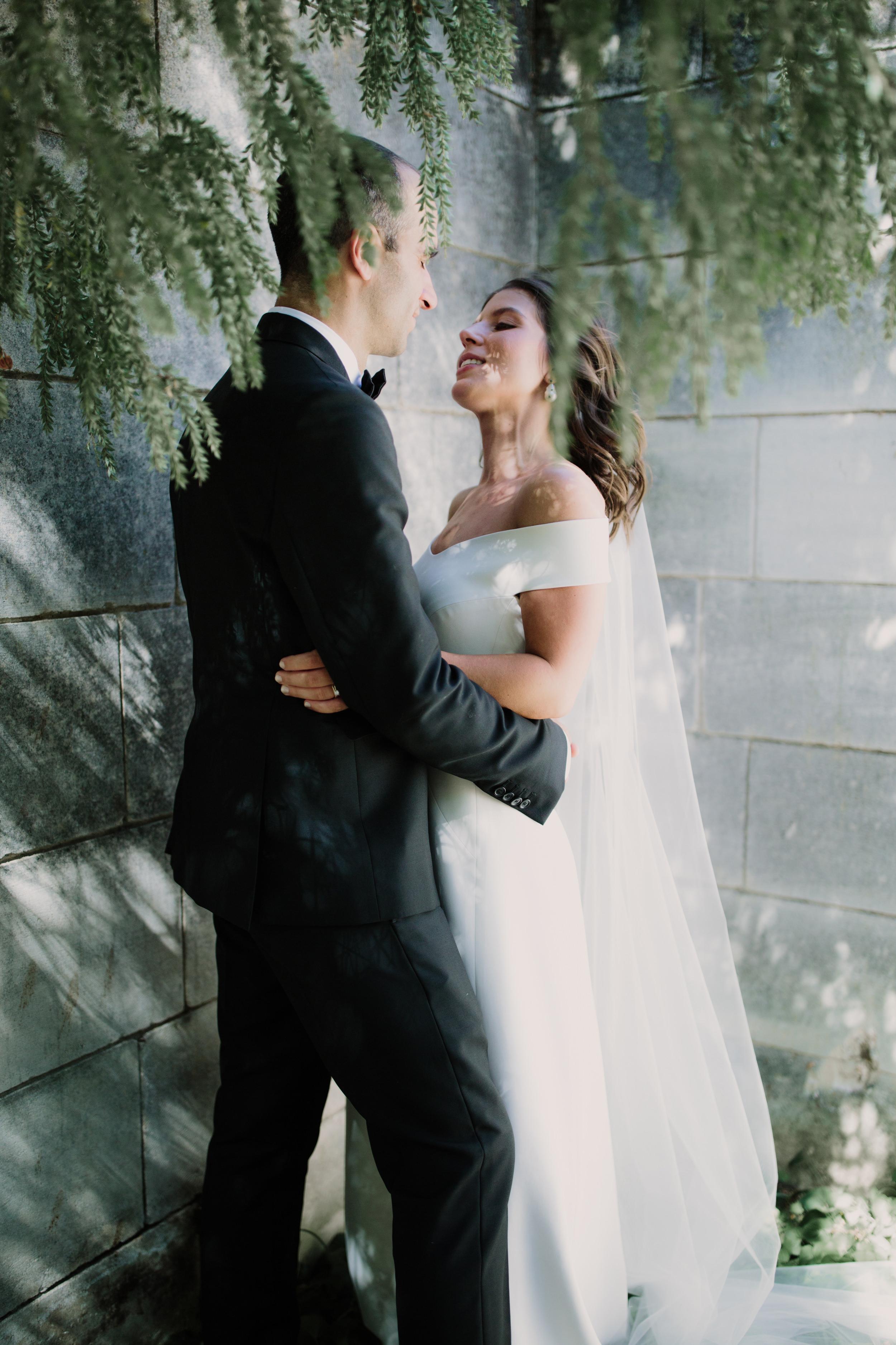 I-Got-You-Babe-Weddings-Flo-Jez-Heide-Boyd-Robyn0133.JPG