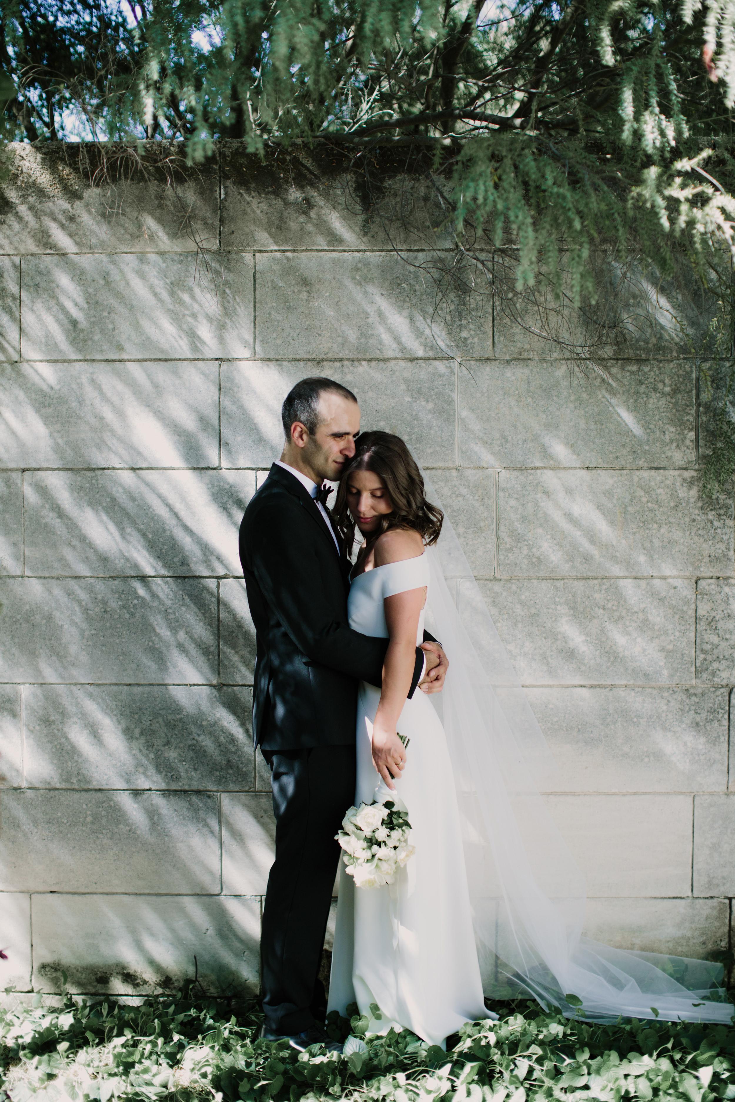 I-Got-You-Babe-Weddings-Flo-Jez-Heide-Boyd-Robyn0137.JPG