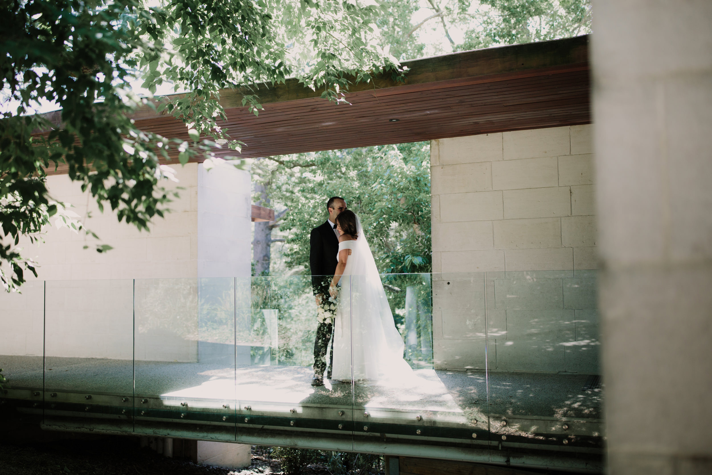 I-Got-You-Babe-Weddings-Flo-Jez-Heide-Boyd-Robyn0143.JPG