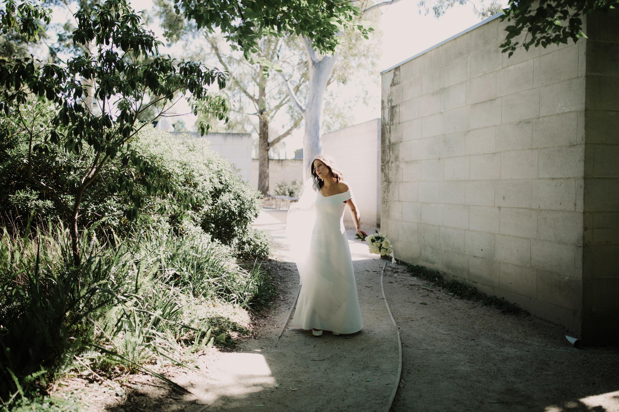 I-Got-You-Babe-Weddings-Flo-Jez-Heide-Boyd-Robyn0142.JPG