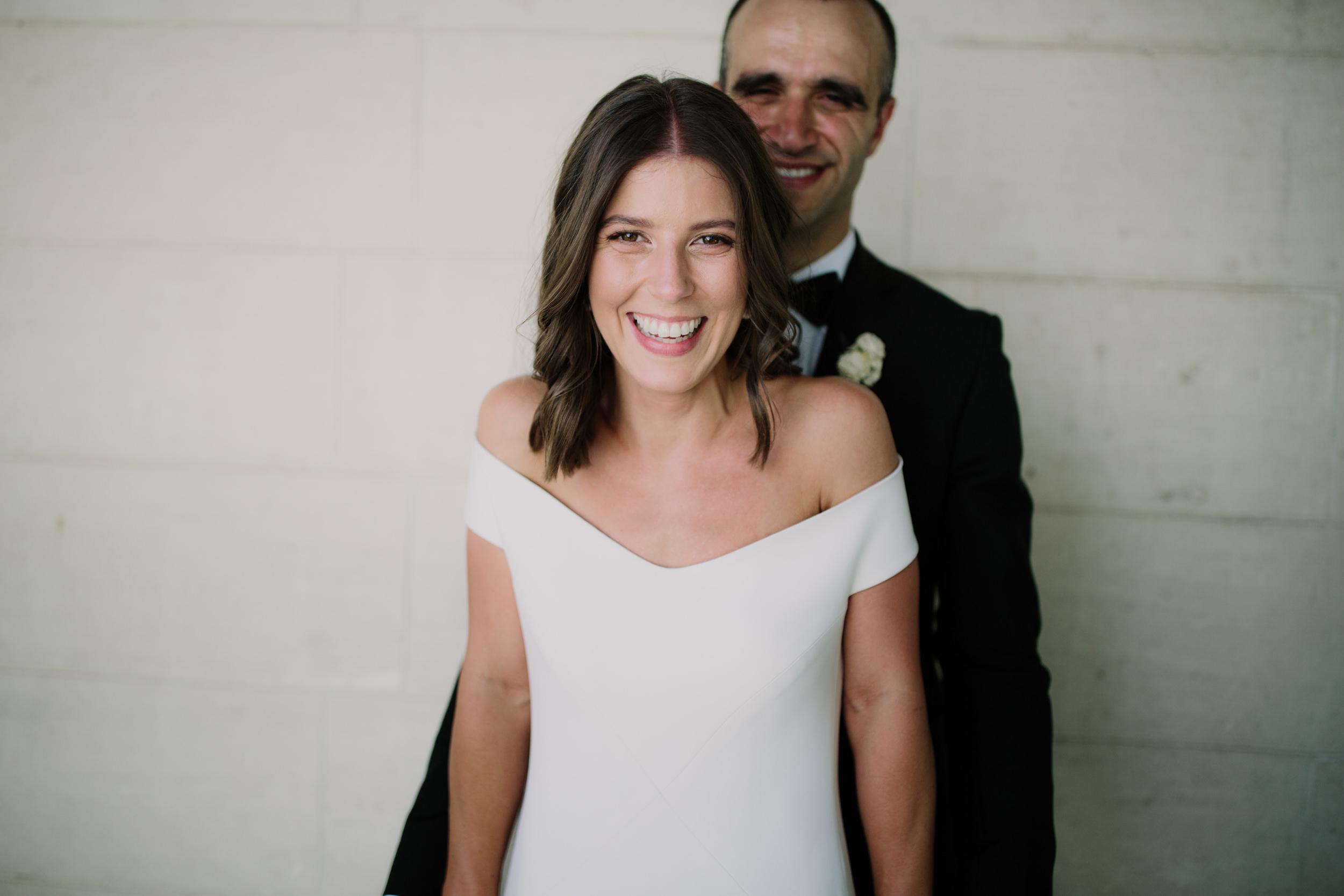 I-Got-You-Babe-Weddings-Flo-Jez-Heide-Boyd-Robyn0147.JPG