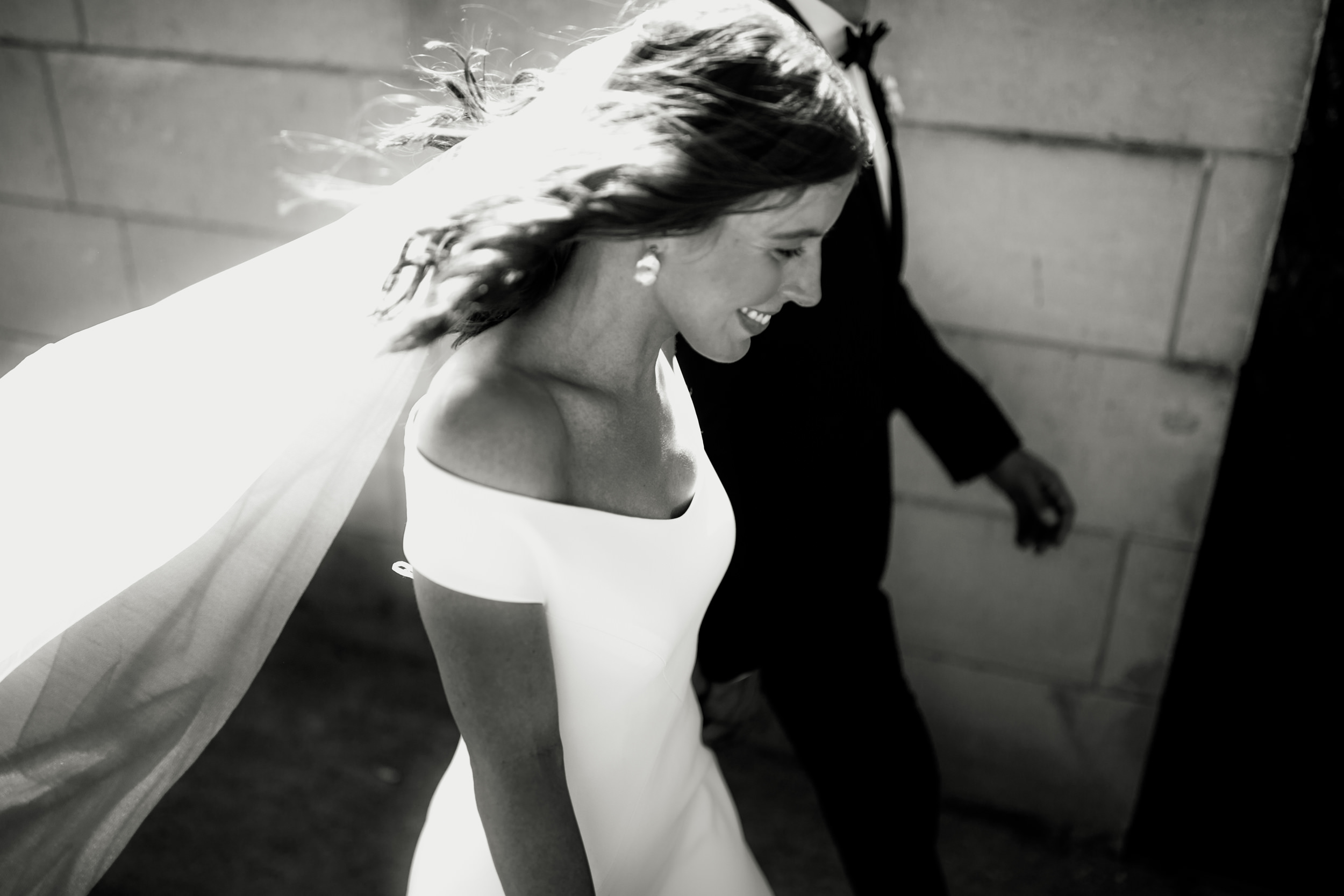 I-Got-You-Babe-Weddings-Flo-Jez-Heide-Boyd-Robyn0152.JPG