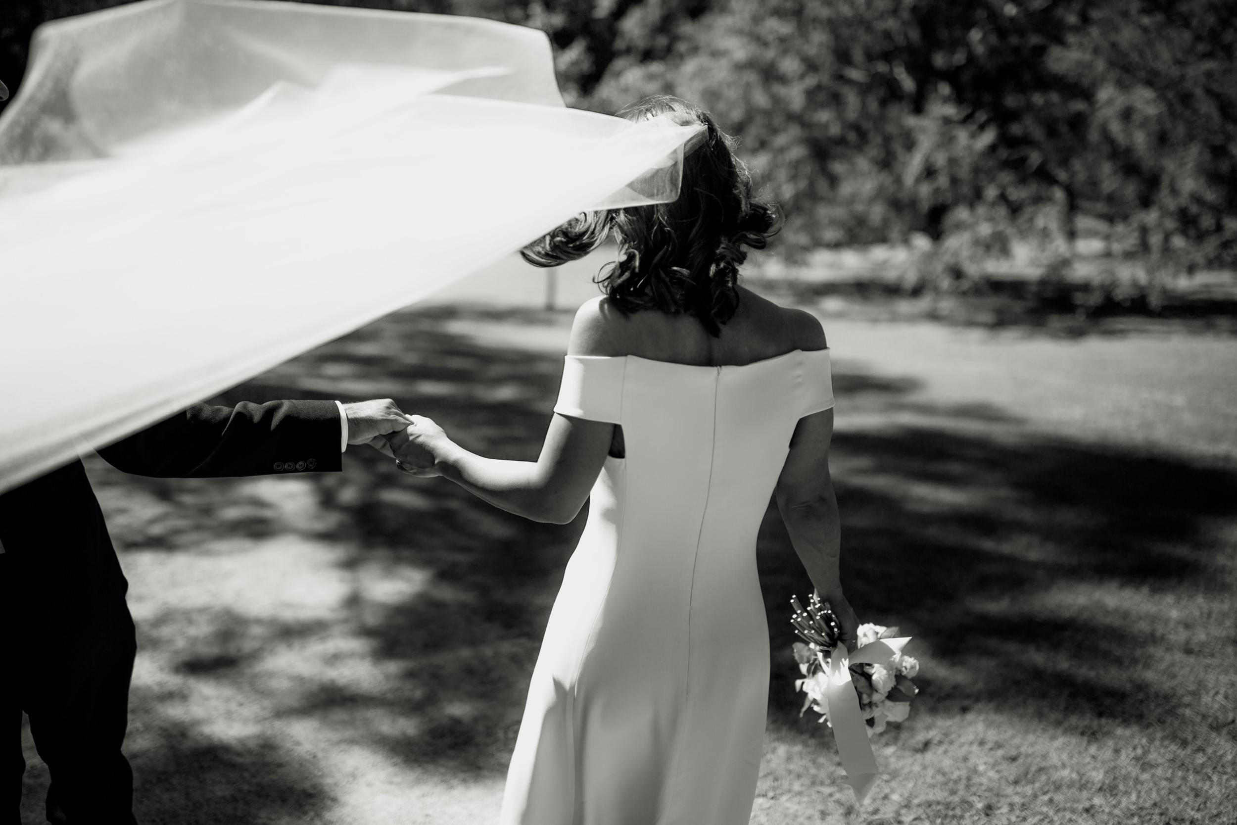 I-Got-You-Babe-Weddings-Flo-Jez-Heide-Boyd-Robyn0153.JPG