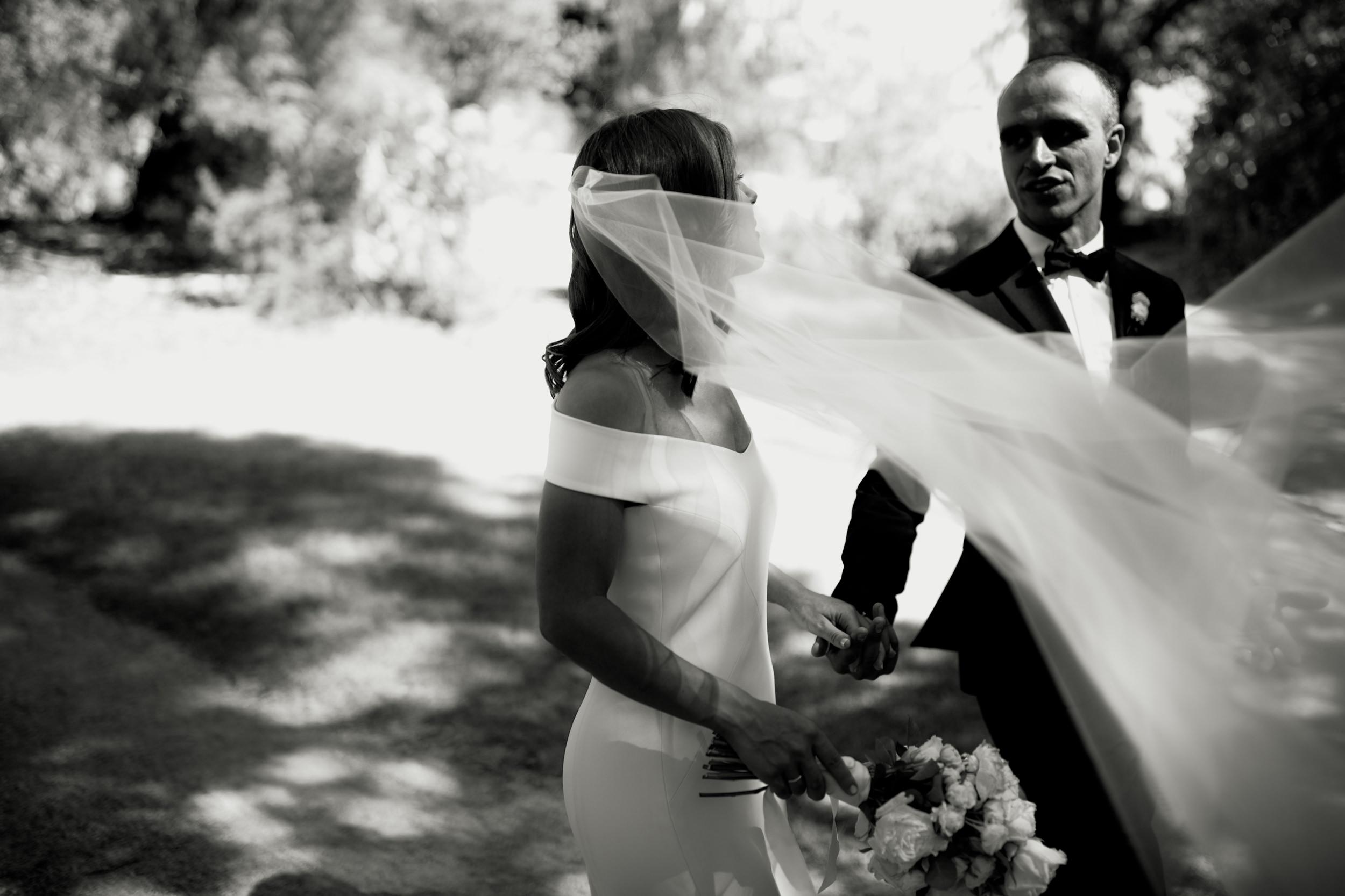 I-Got-You-Babe-Weddings-Flo-Jez-Heide-Boyd-Robyn0155.JPG