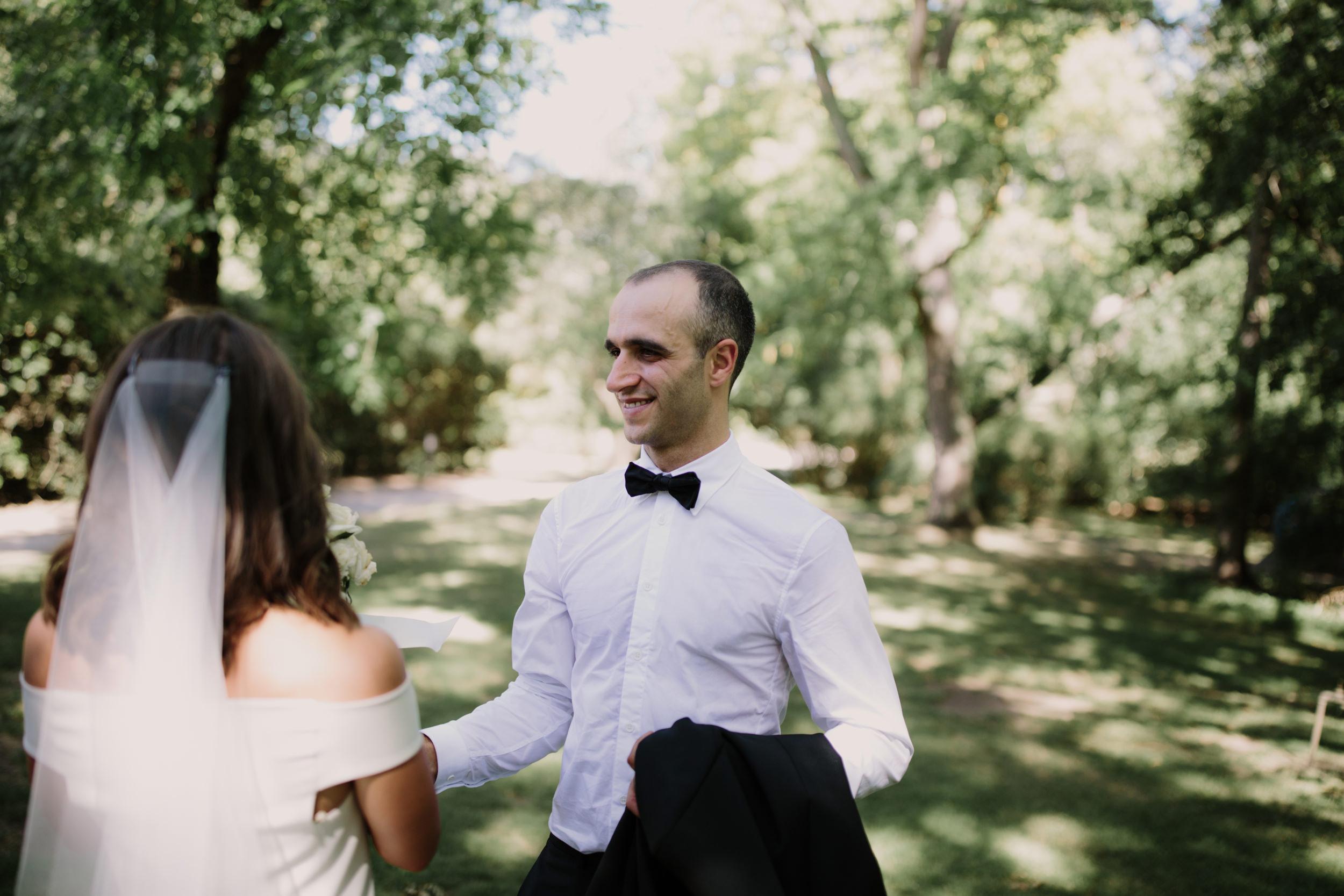 I-Got-You-Babe-Weddings-Flo-Jez-Heide-Boyd-Robyn0160.JPG