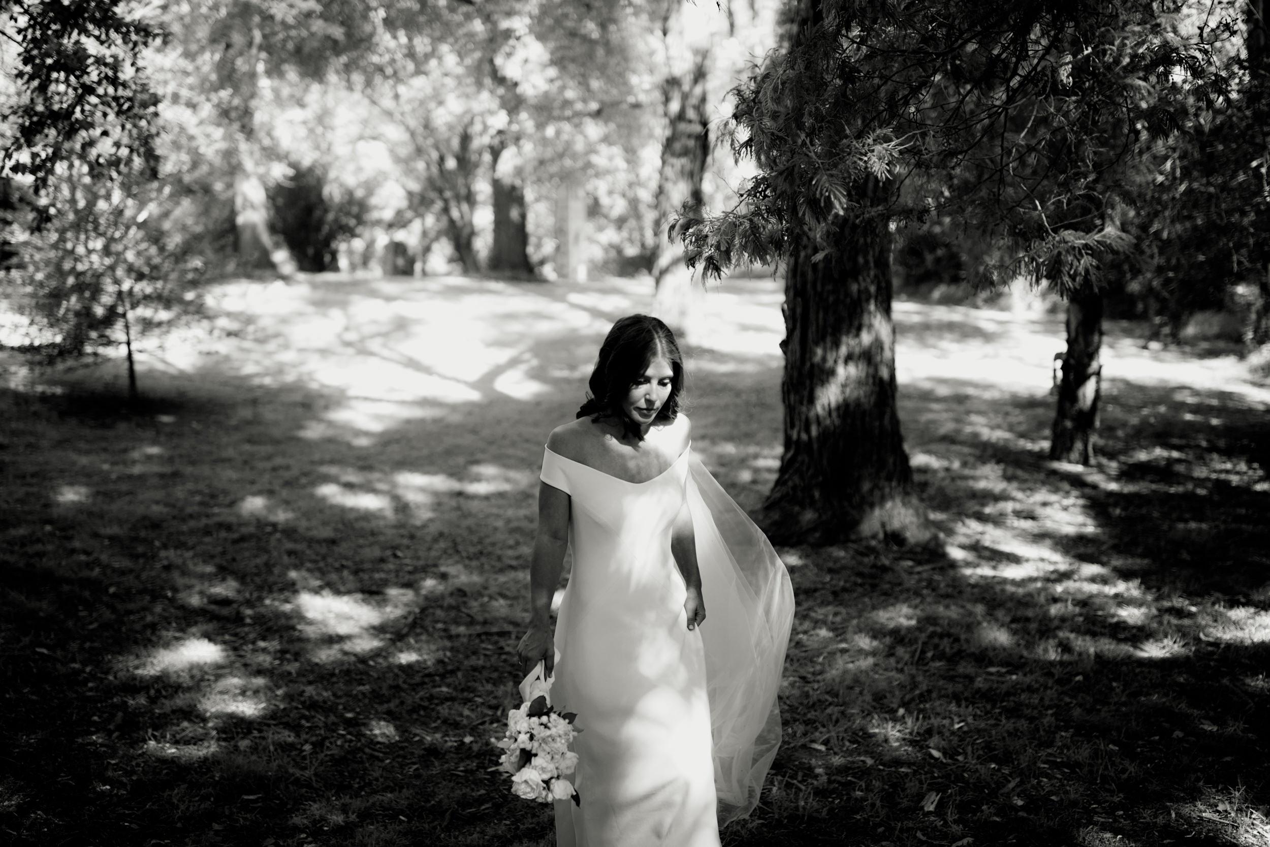 I-Got-You-Babe-Weddings-Flo-Jez-Heide-Boyd-Robyn0161.JPG