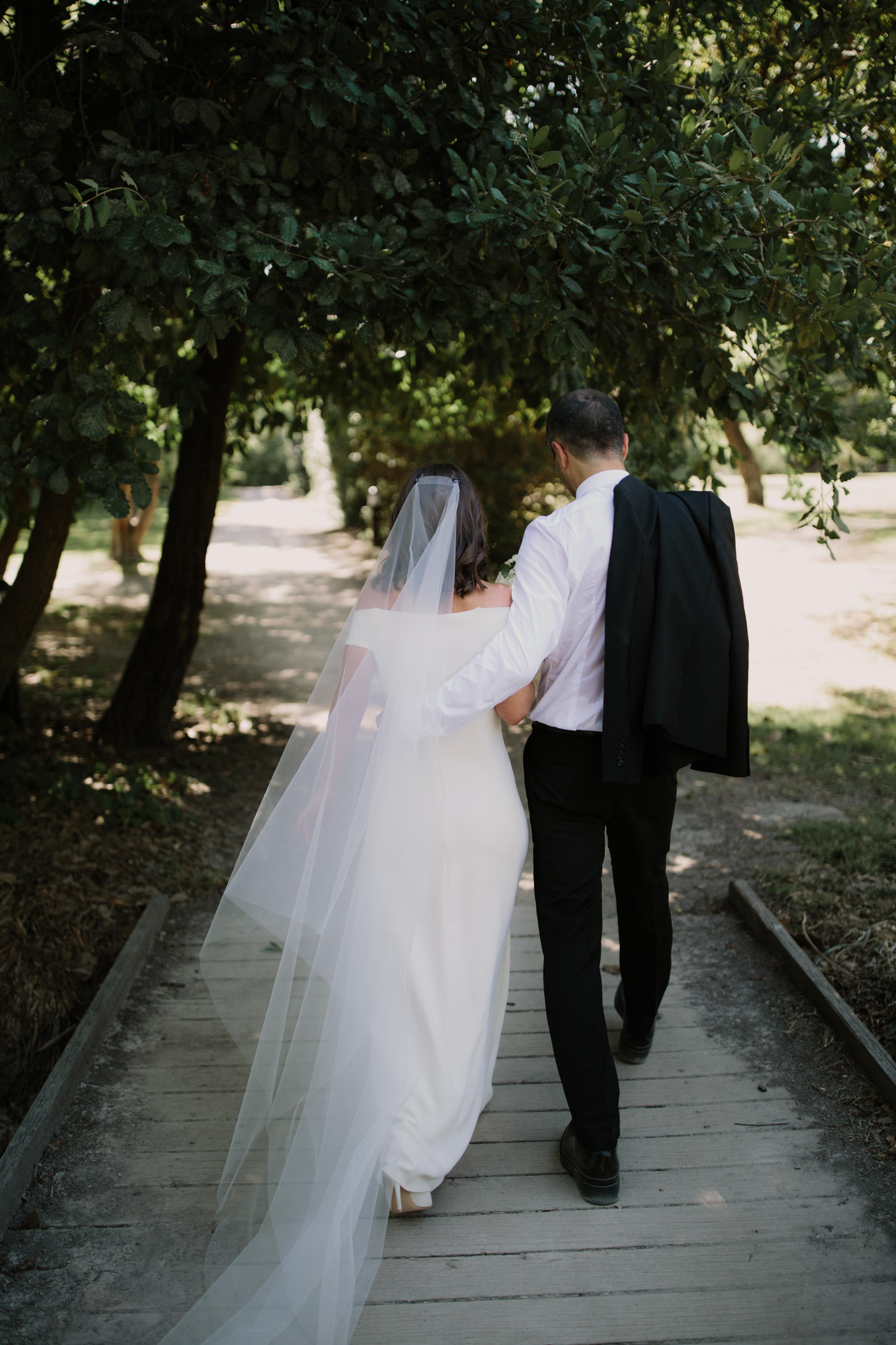 I-Got-You-Babe-Weddings-Flo-Jez-Heide-Boyd-Robyn0158.JPG