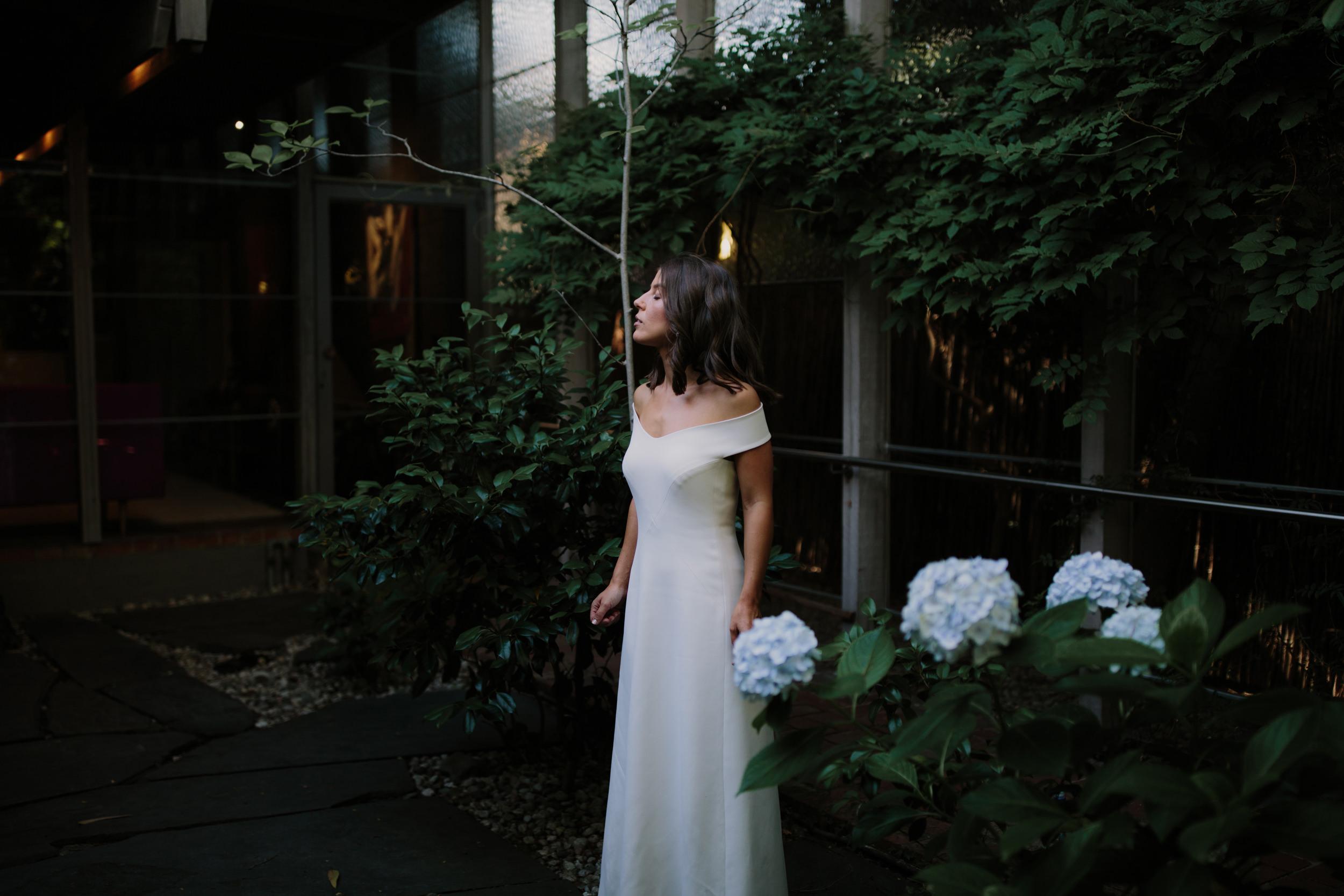 I-Got-You-Babe-Weddings-Flo-Jez-Heide-Boyd-Robyn0166.JPG