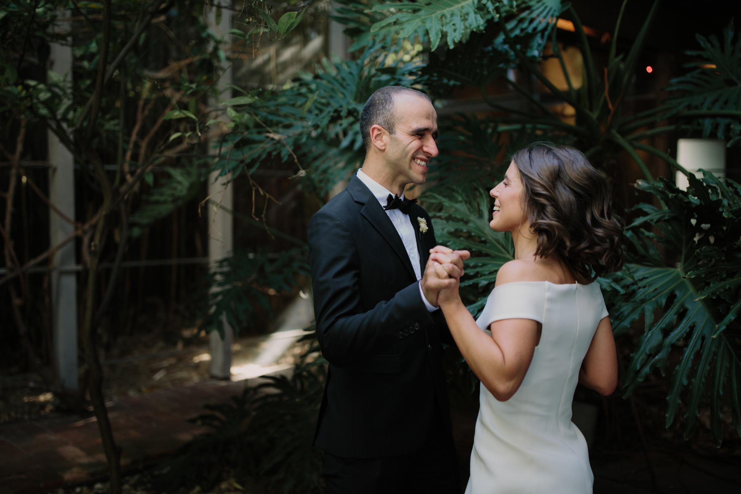 I-Got-You-Babe-Weddings-Flo-Jez-Heide-Boyd-Robyn0168.JPG