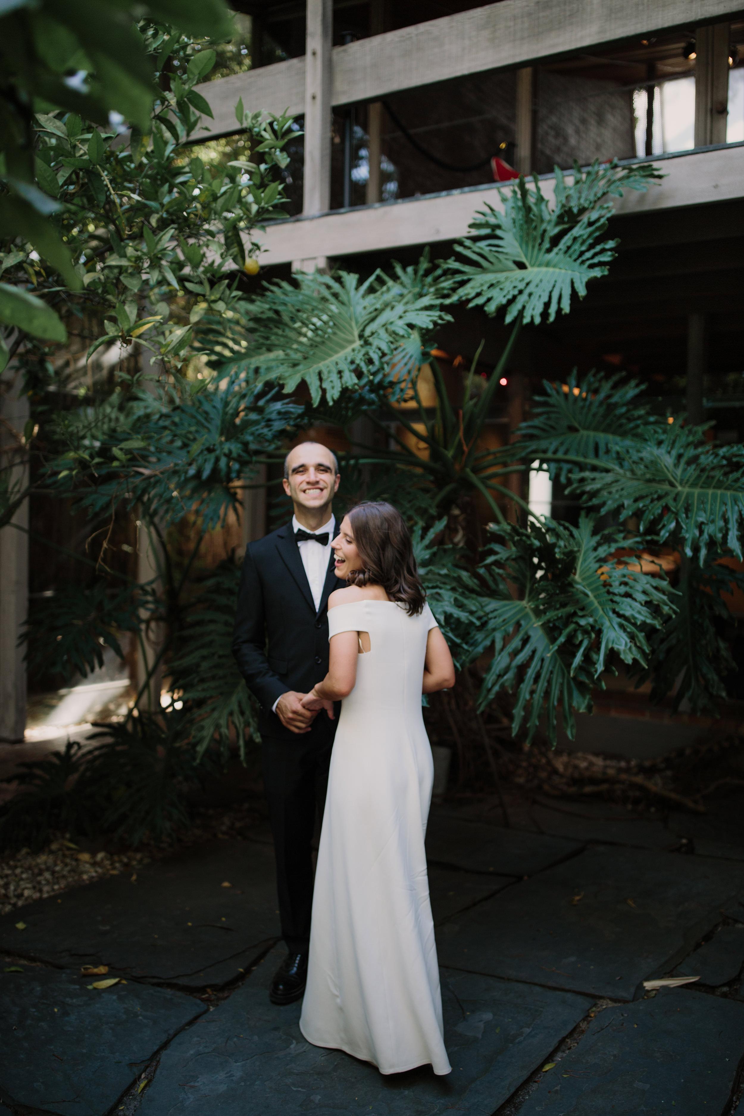 I-Got-You-Babe-Weddings-Flo-Jez-Heide-Boyd-Robyn0167.JPG