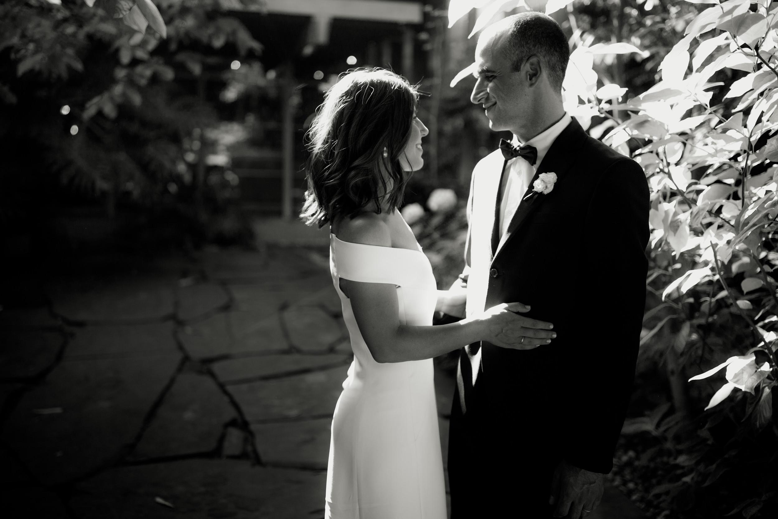 I-Got-You-Babe-Weddings-Flo-Jez-Heide-Boyd-Robyn0170.JPG
